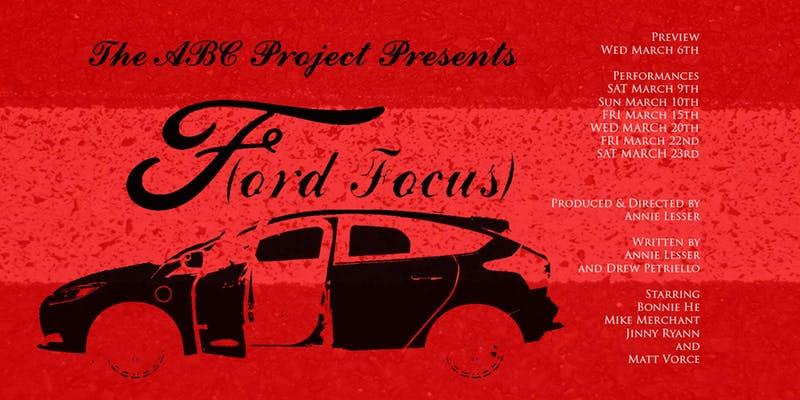 Ford Focus Promo.jpg