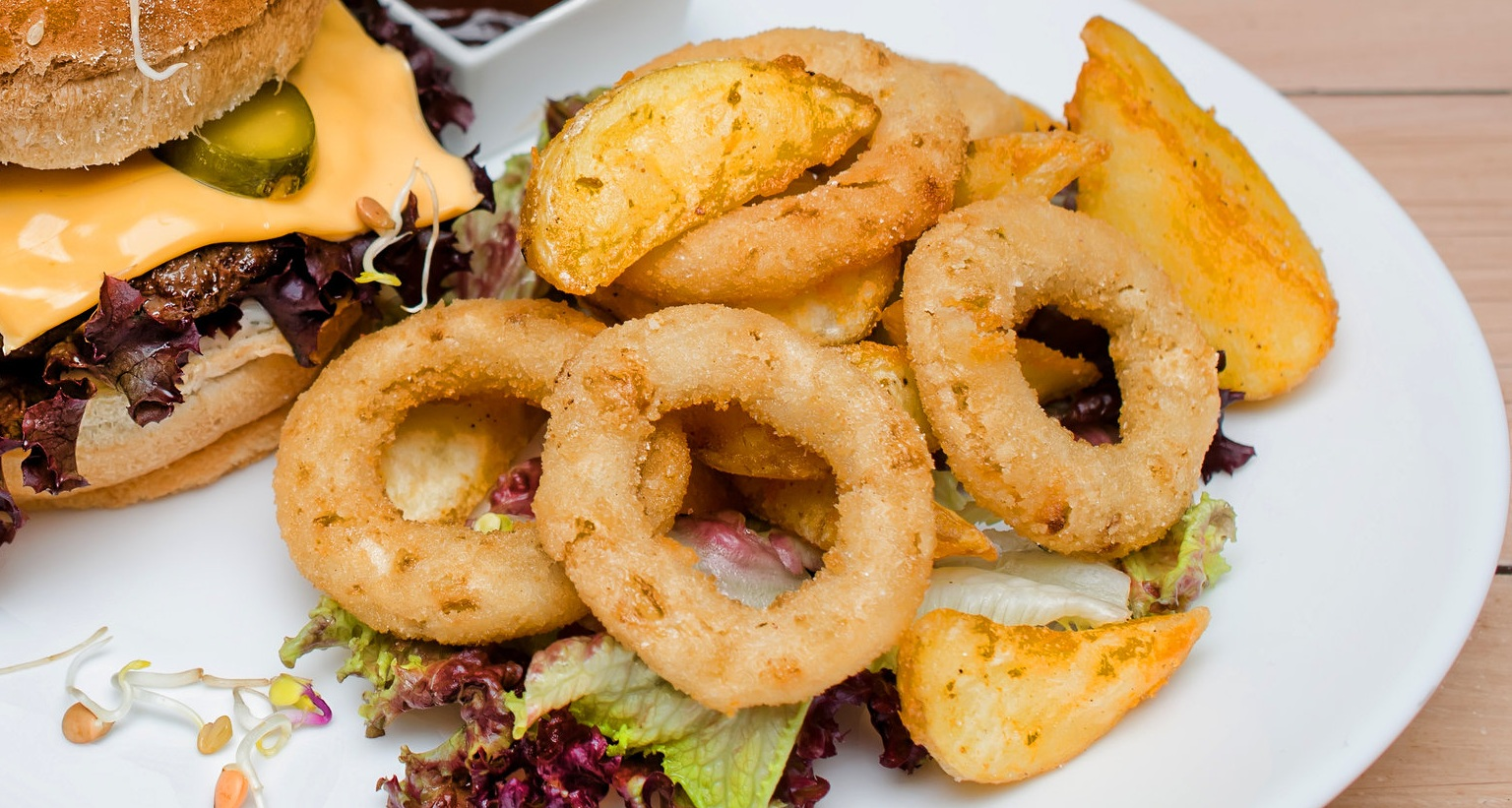 unrelated-photo-of-onion-rings.png