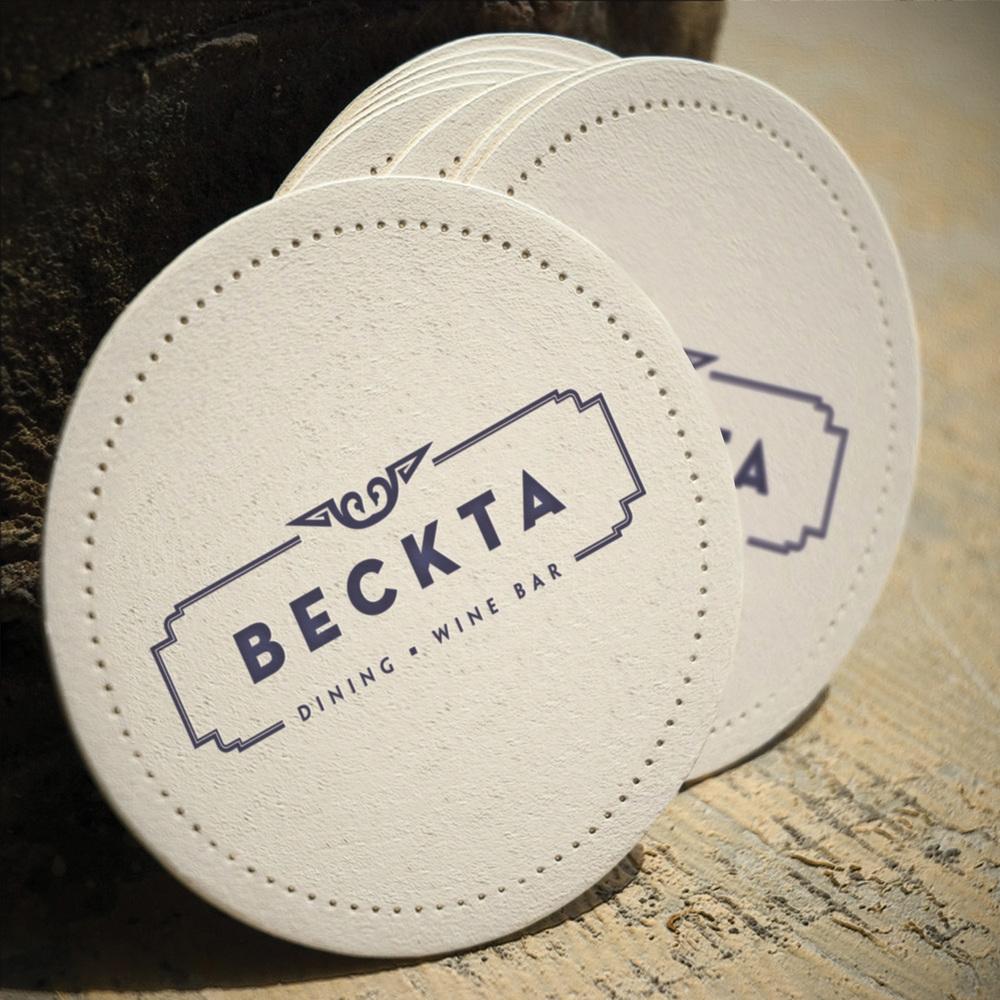 Beckta_Logo03.jpg