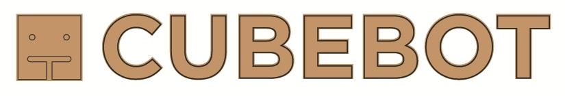 Cubebot+Logo.jpg