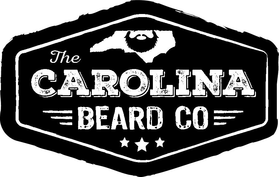 CAROLINA BEARD CO BLACK LOGO copy.jpg