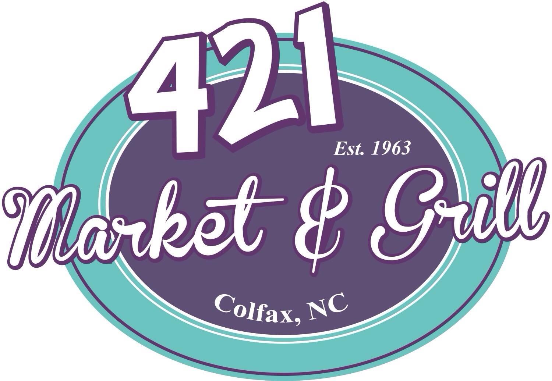 421 market.jpg