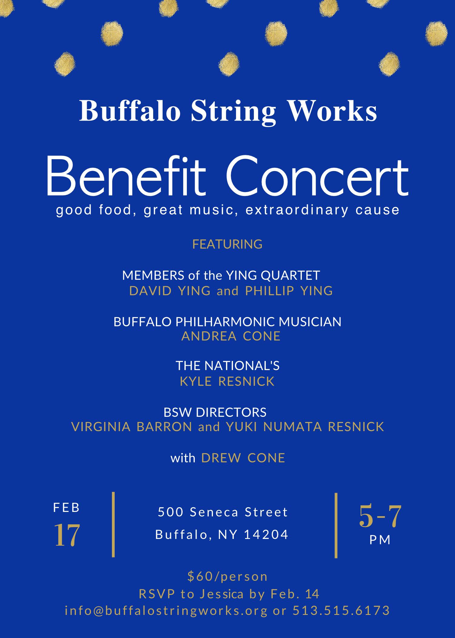 Benefit Concert 2018 (for print).jpg