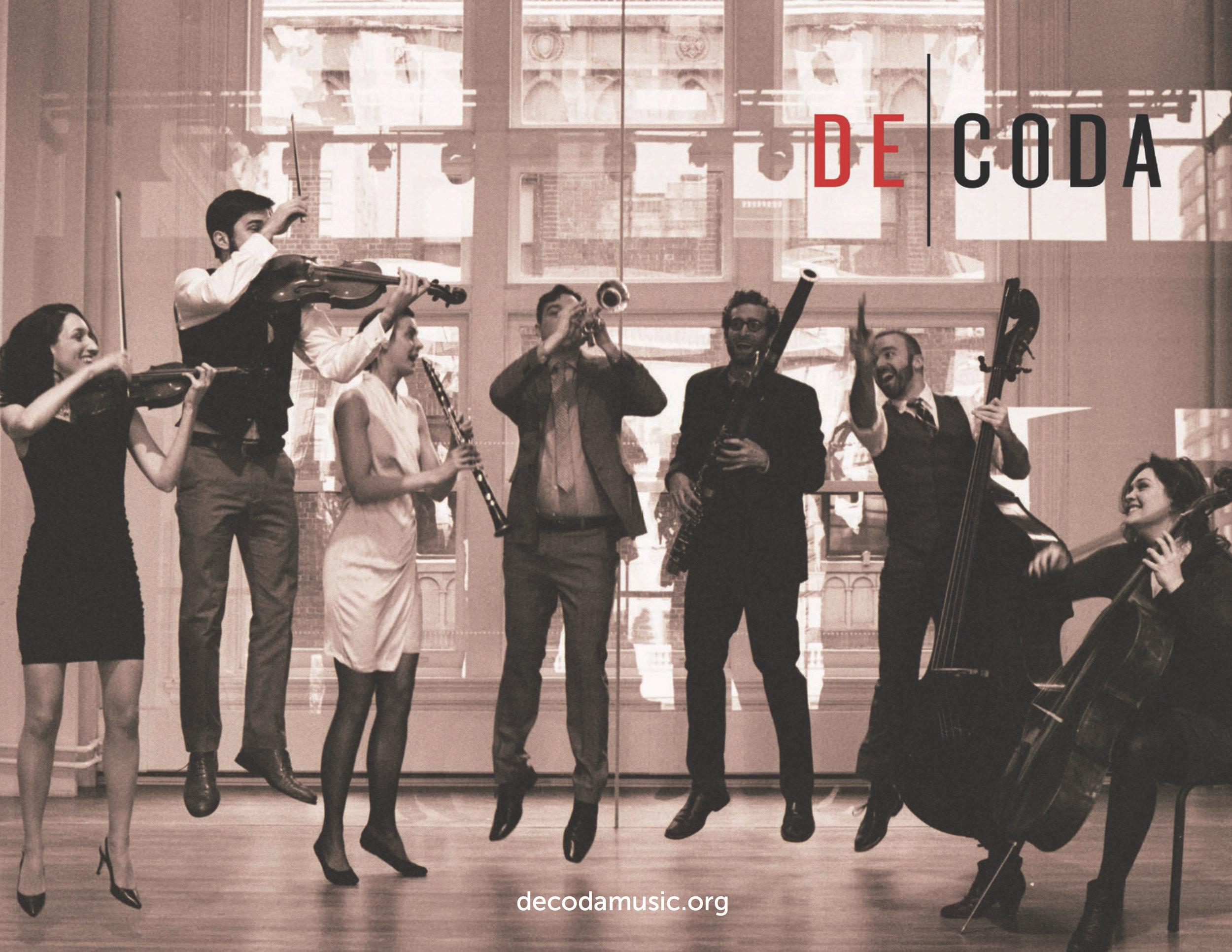 Decoda+Press+Kit+(17-18)-Oct(opt) (dragged).jpg