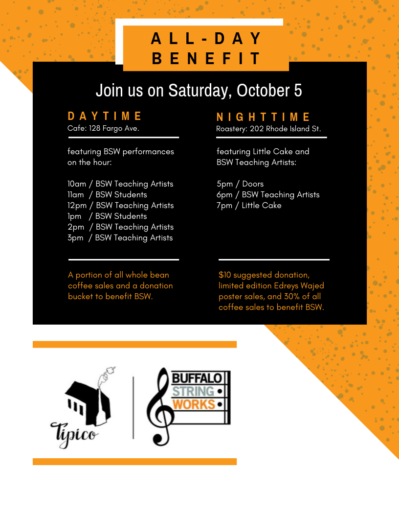 Tipico Event Information.png