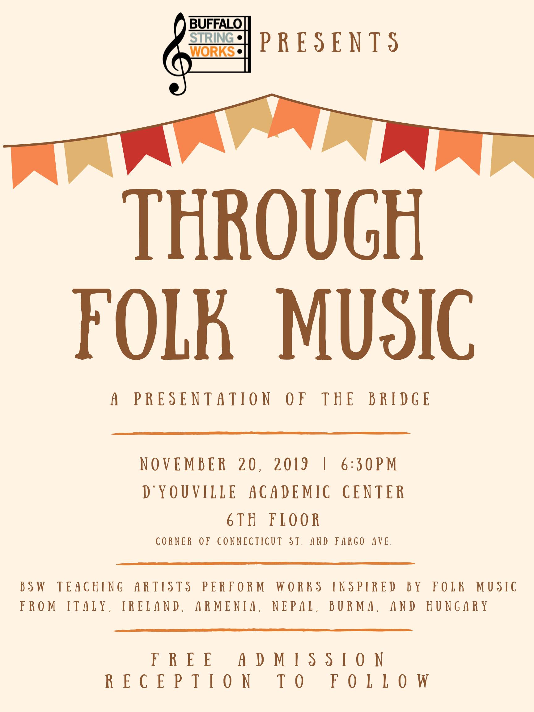 Through Folk Music (3).png