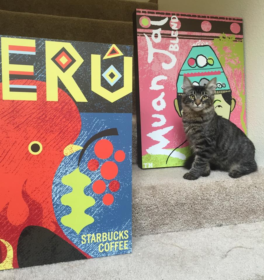 Cosmo-likes-the-new-wall-art.jpg