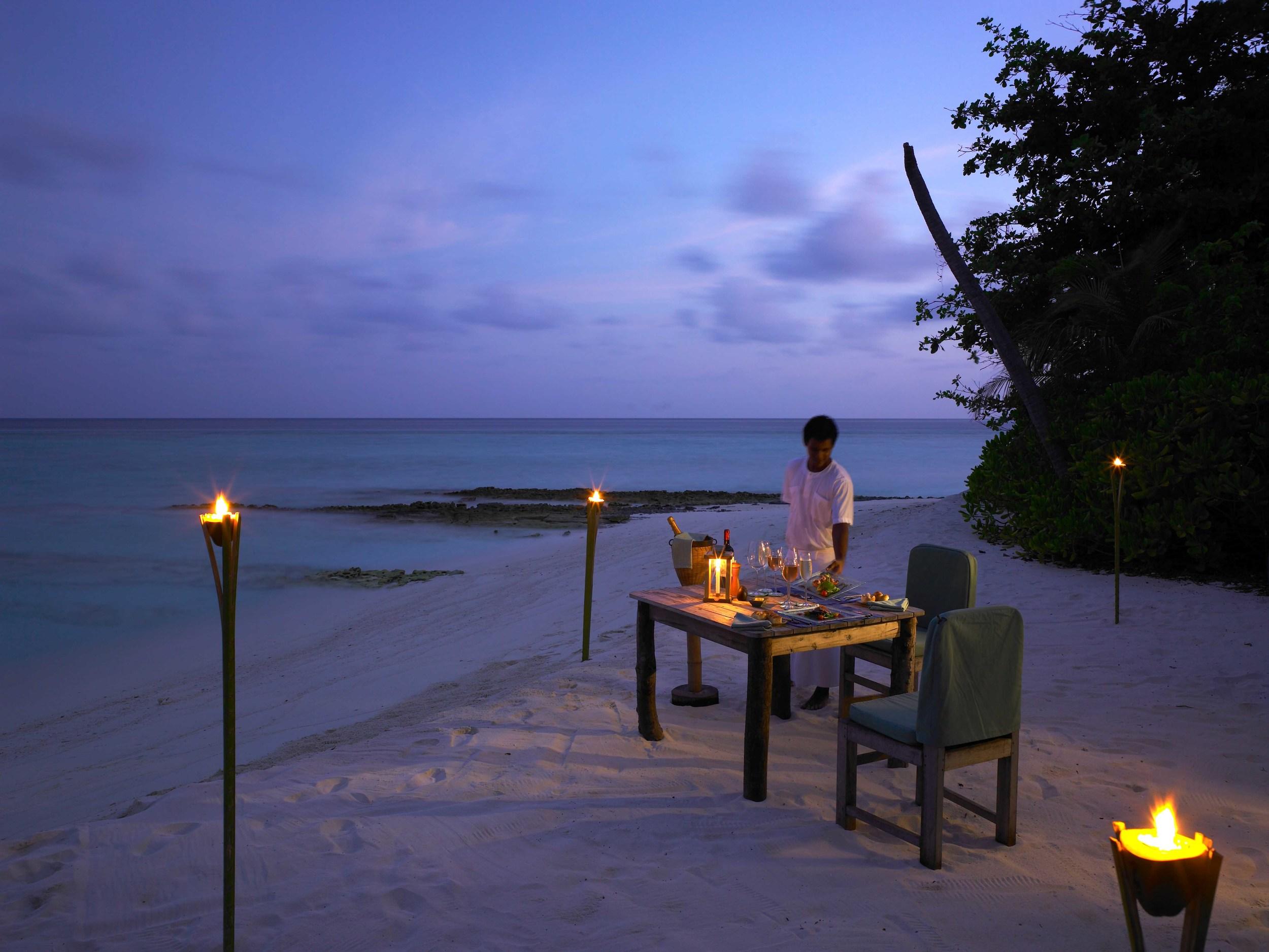 ADDICTED TO MALDIVES-2.jpg