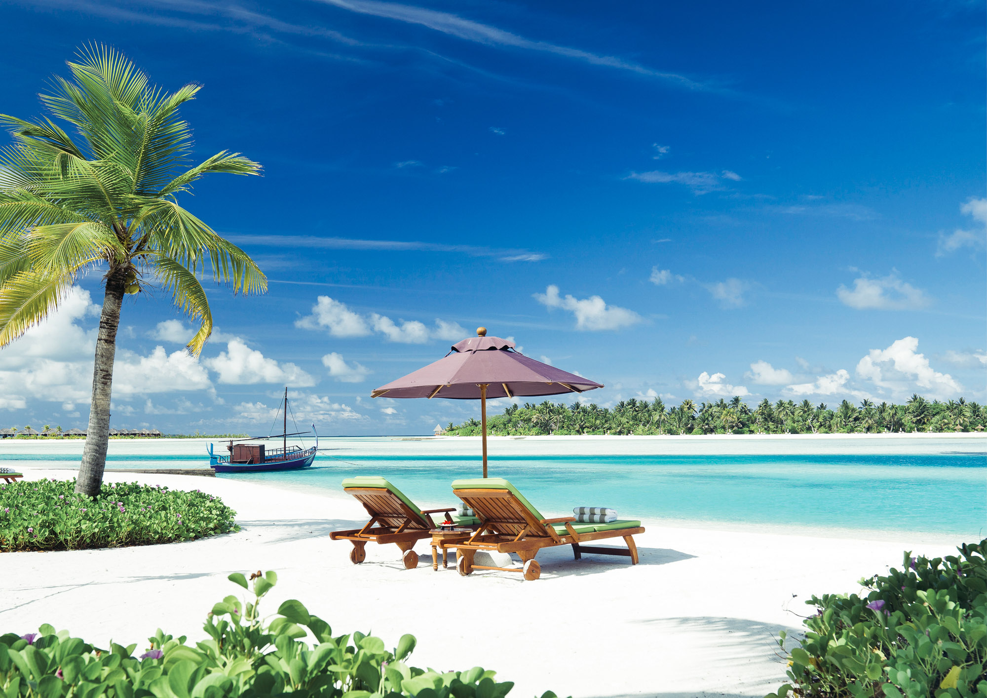 MALDIVES-4.jpg