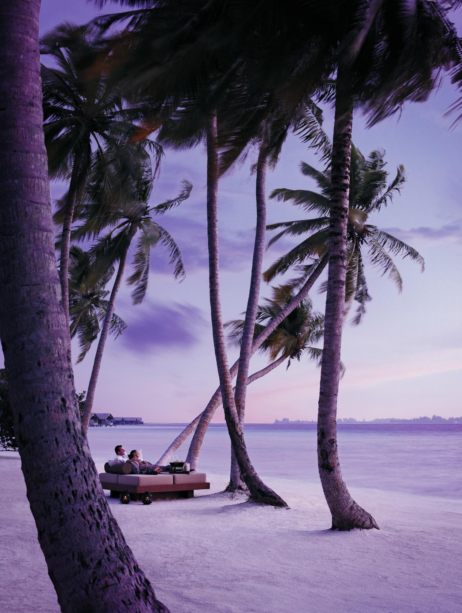MALDIVES-4.jpg