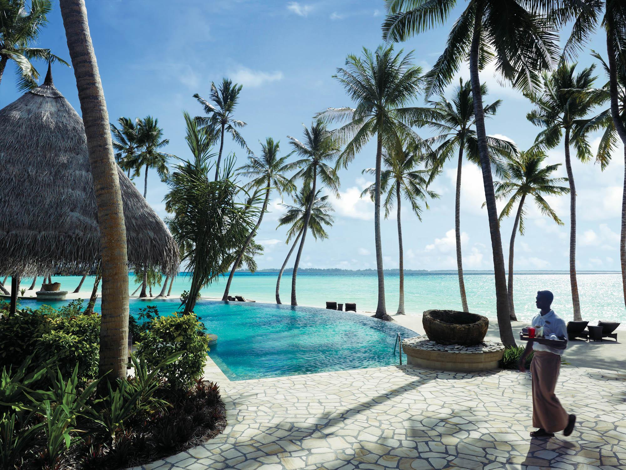 MALDIVES-10.jpg