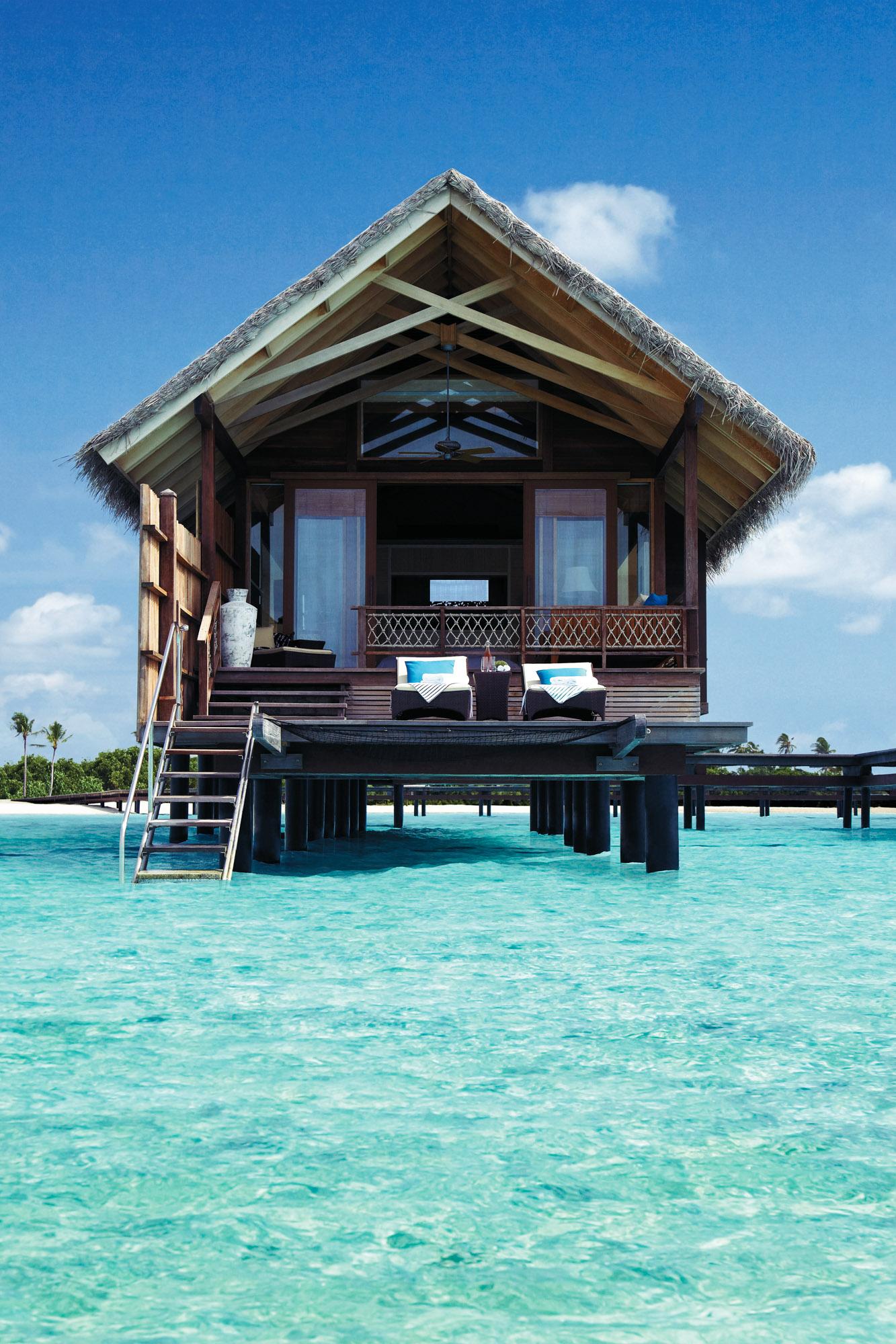MALDIVES-20.jpg
