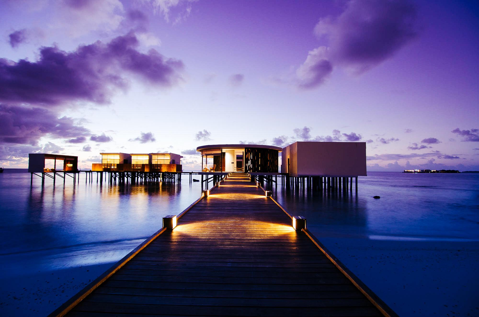 MALDIVES-7.jpg