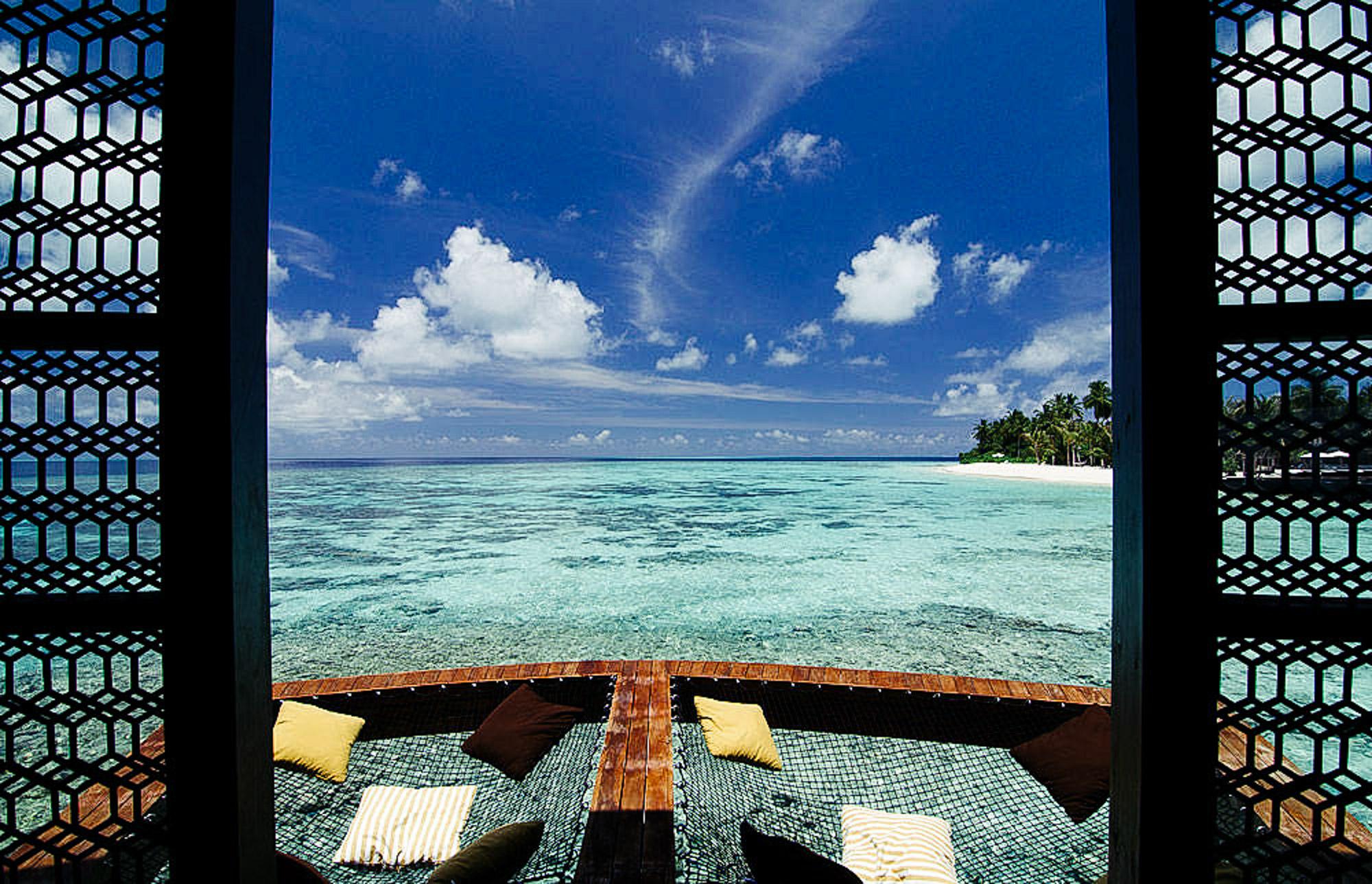 MALDIVES-16.jpg