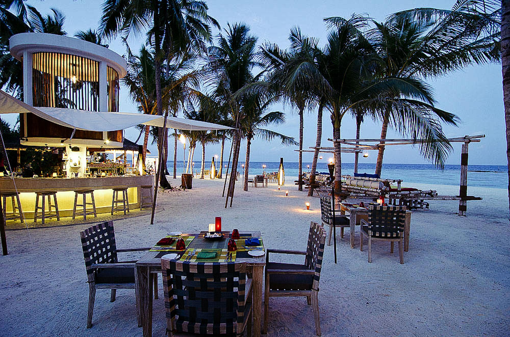 MALDIVES-17.jpg