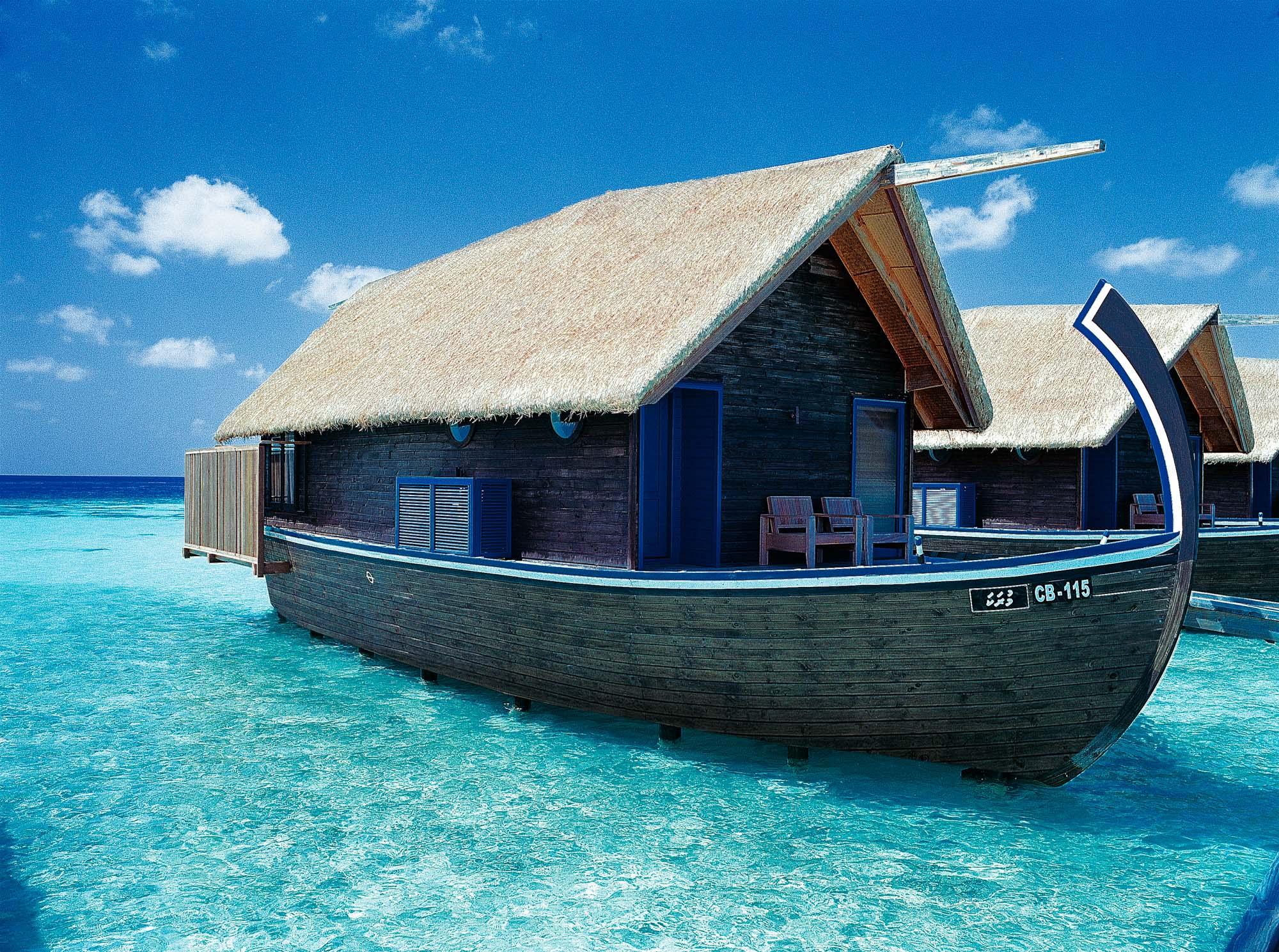 MALDIVES-9.jpg