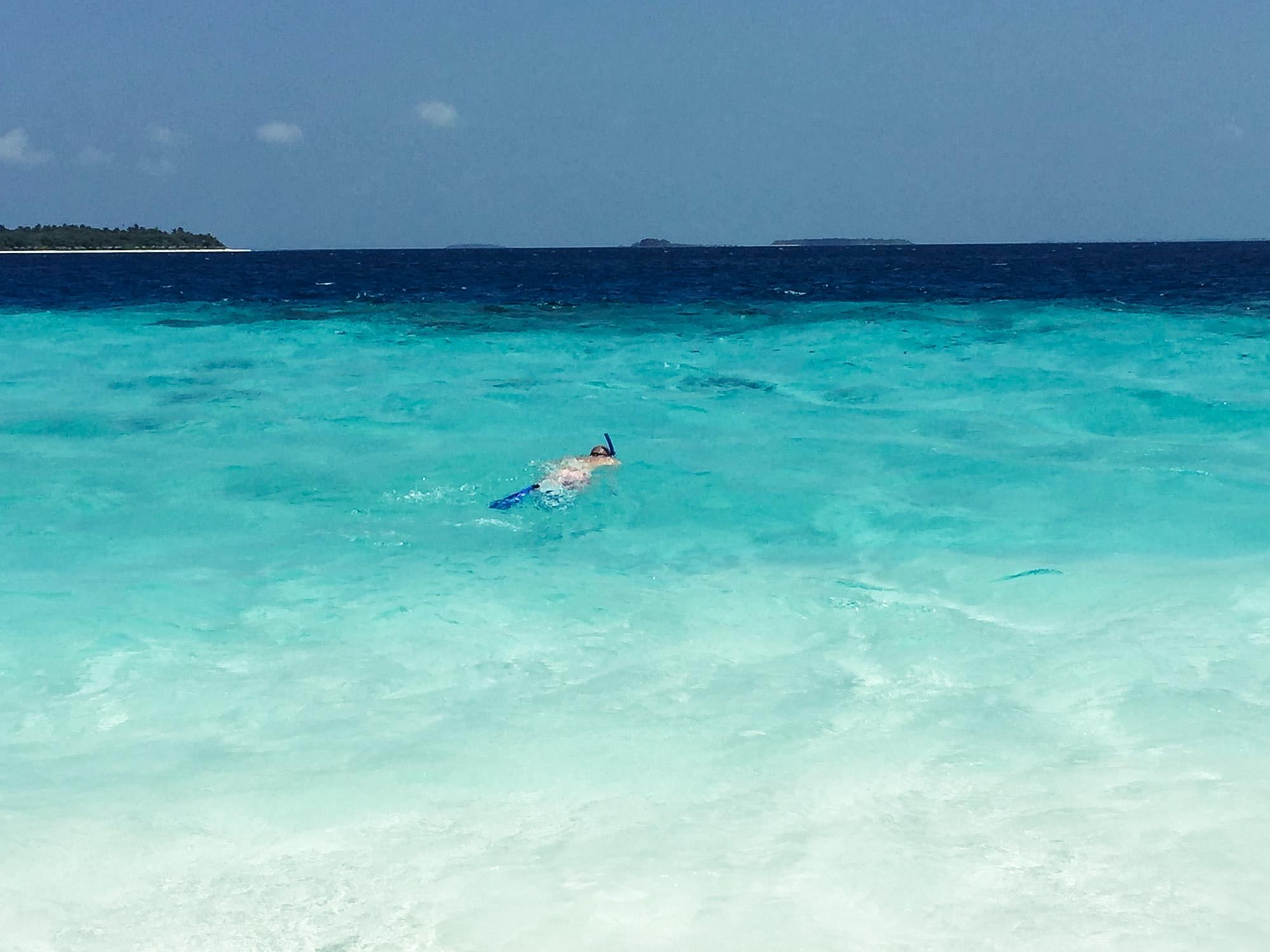 MALDIVES-30.jpg
