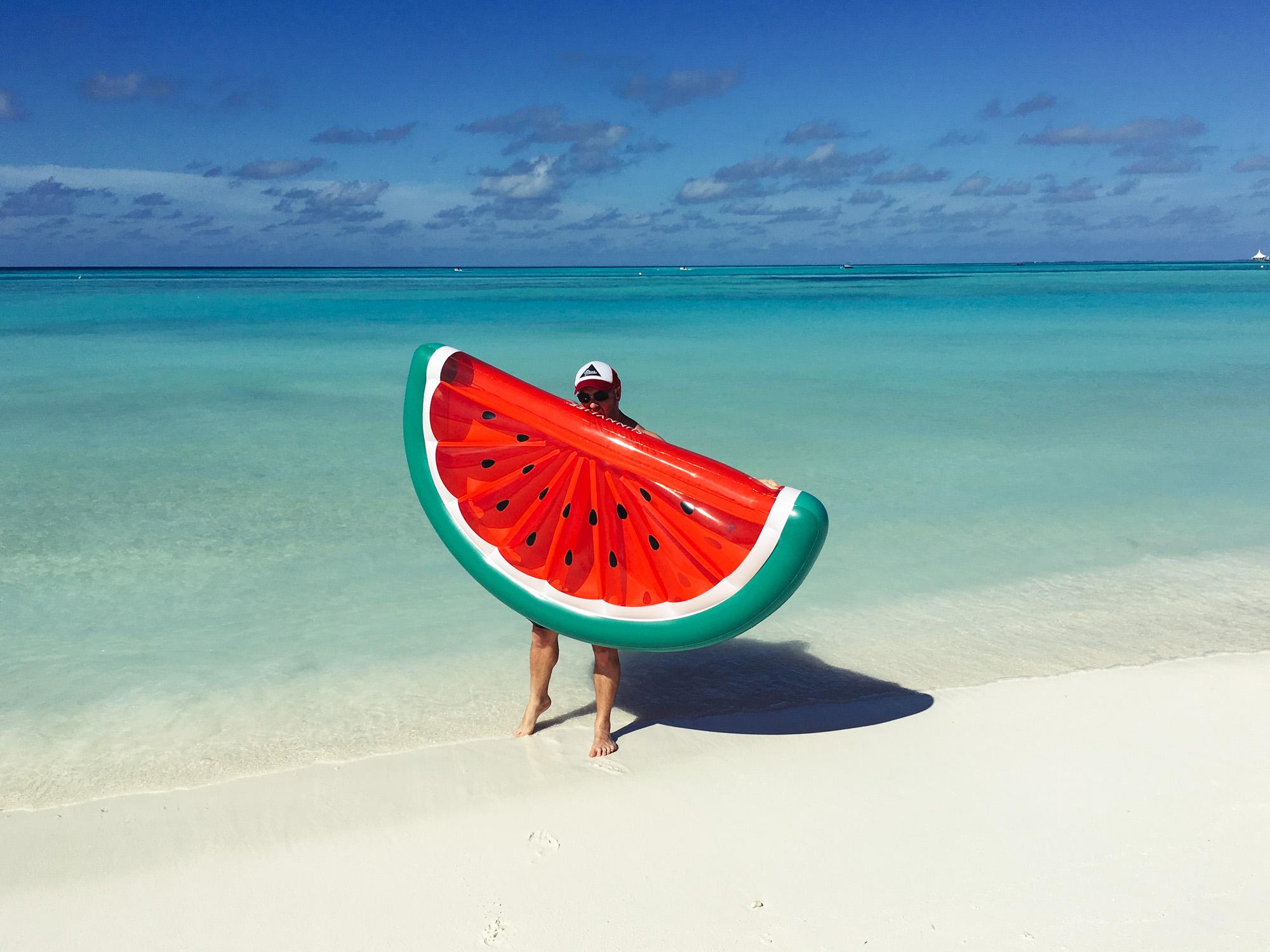MALDIVES-15.jpg
