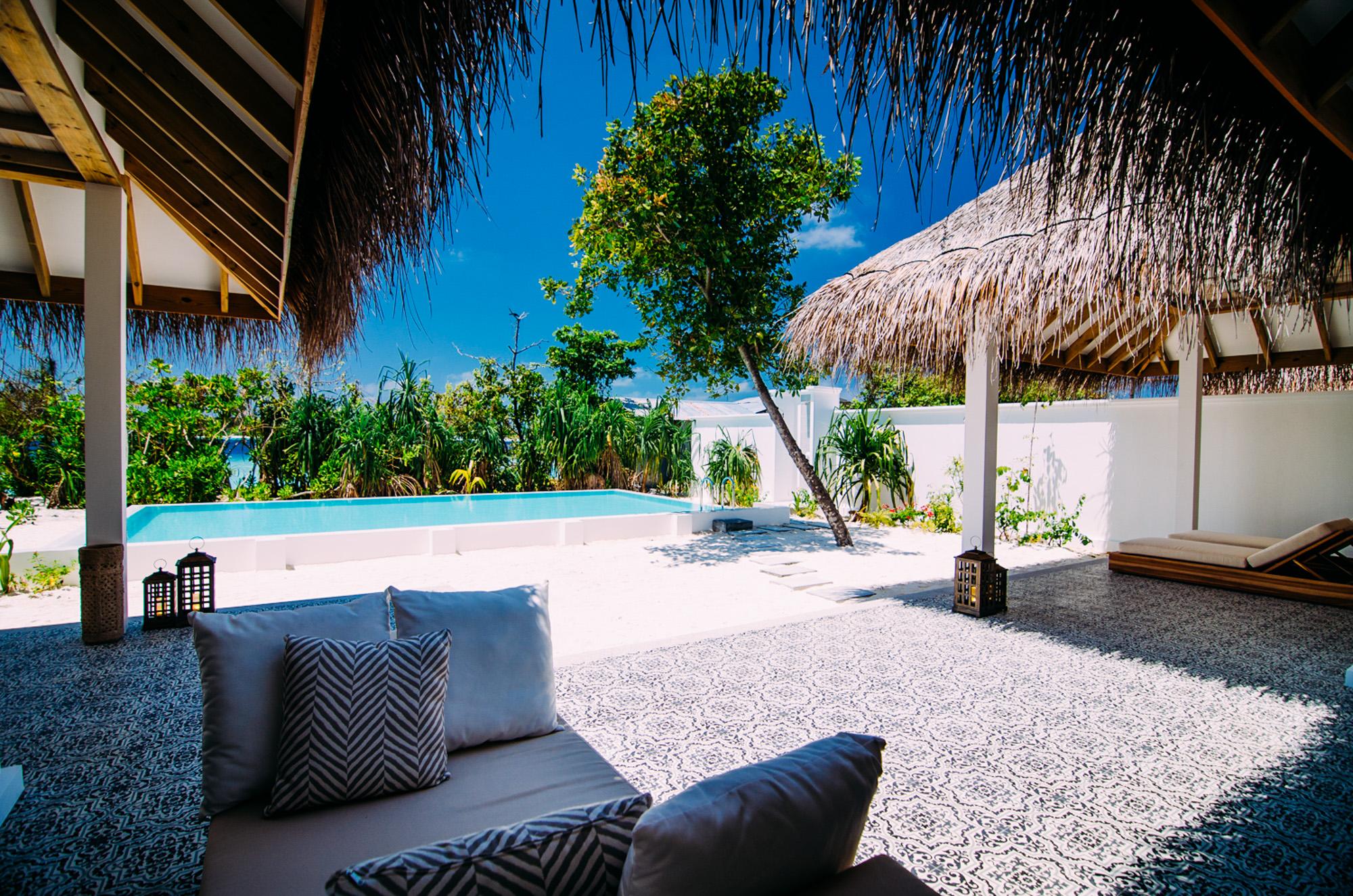 MALDIVES-12.jpg