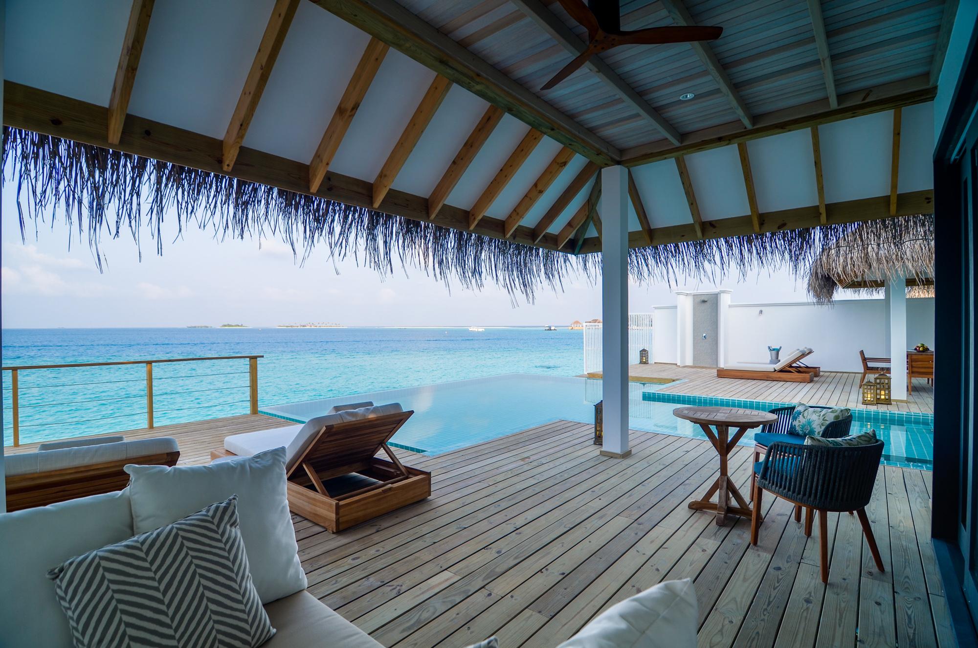 MALDIVES-18.jpg