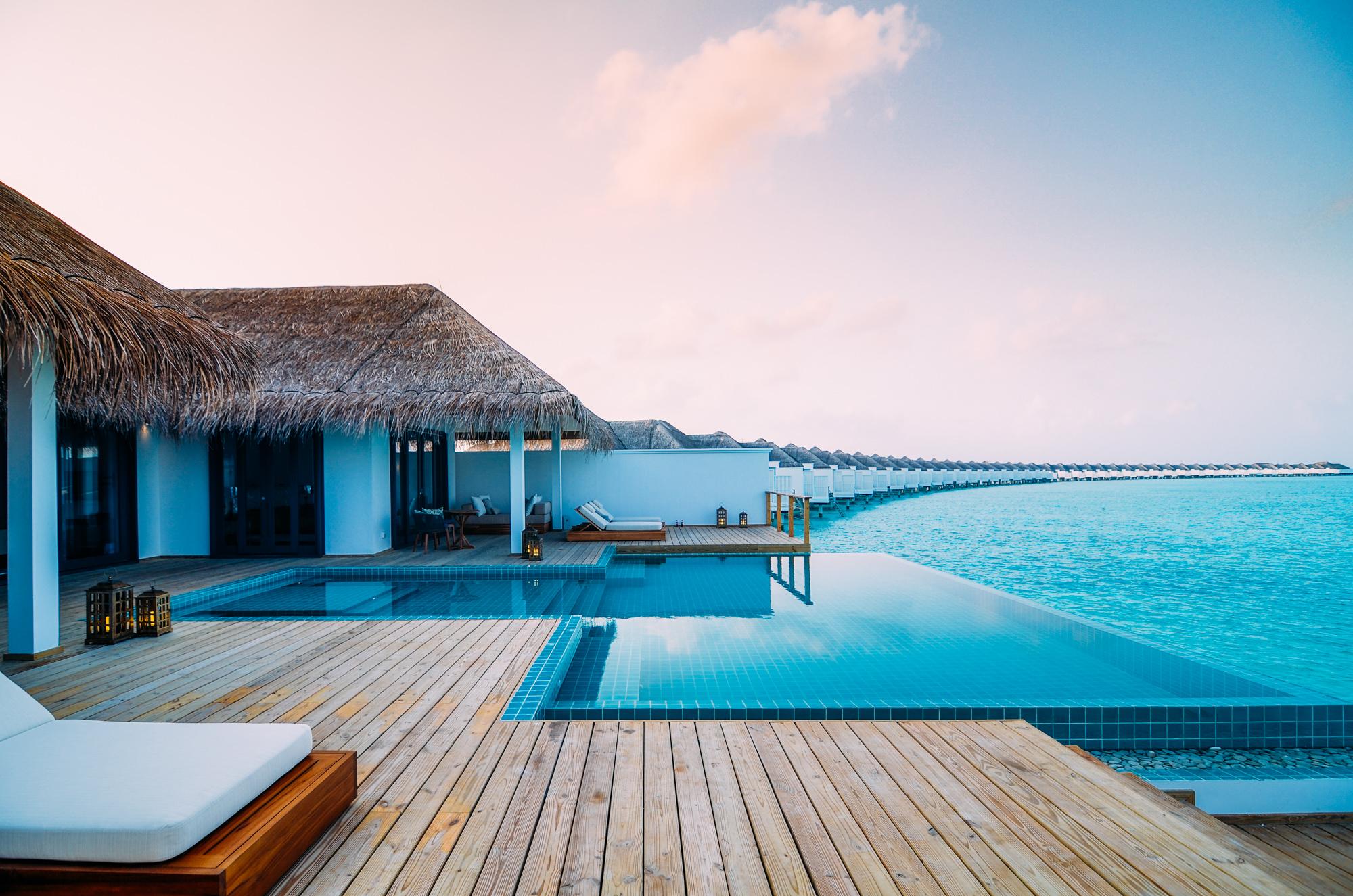 MALDIVES-19.jpg