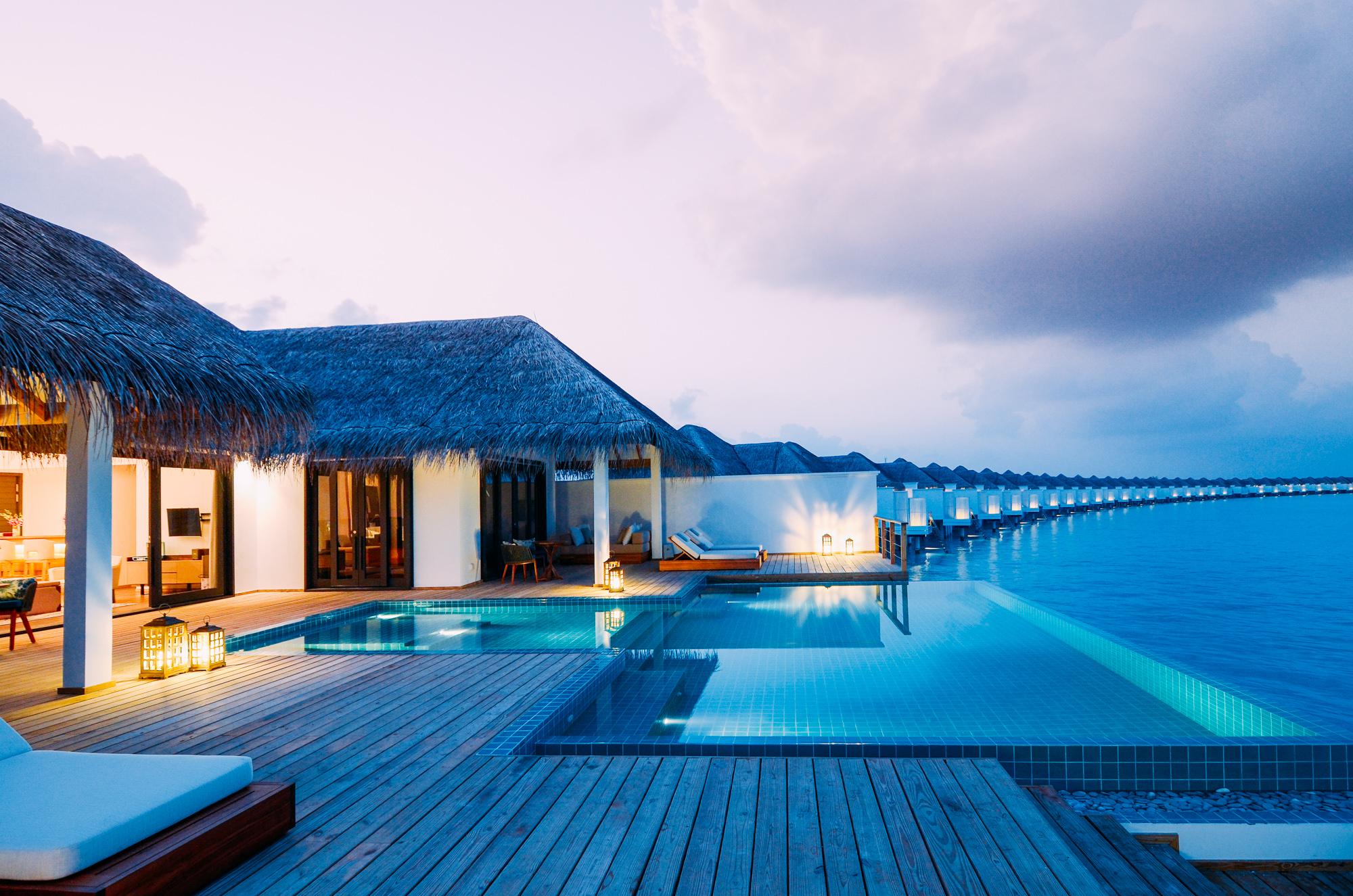 MALDIVES-21.jpg