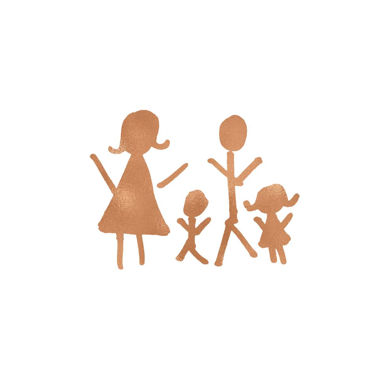 FAMILY_COPPER.png