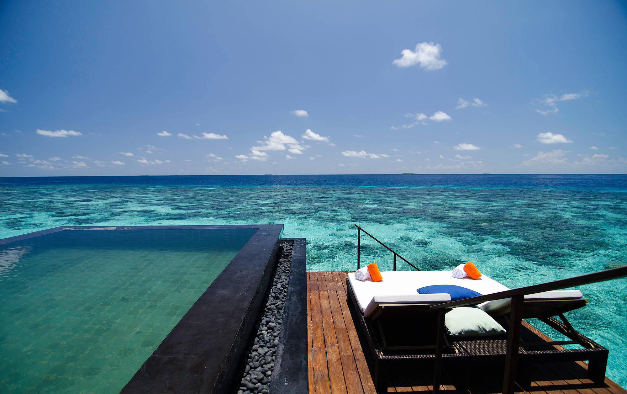 Jumeirah Dhevanafushi - Ocean Sanctuary Deck with Private Pool.jpg