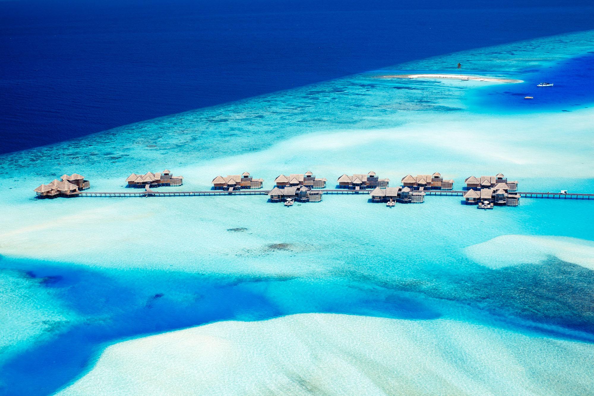 Gili Lankanfushi3.jpeg