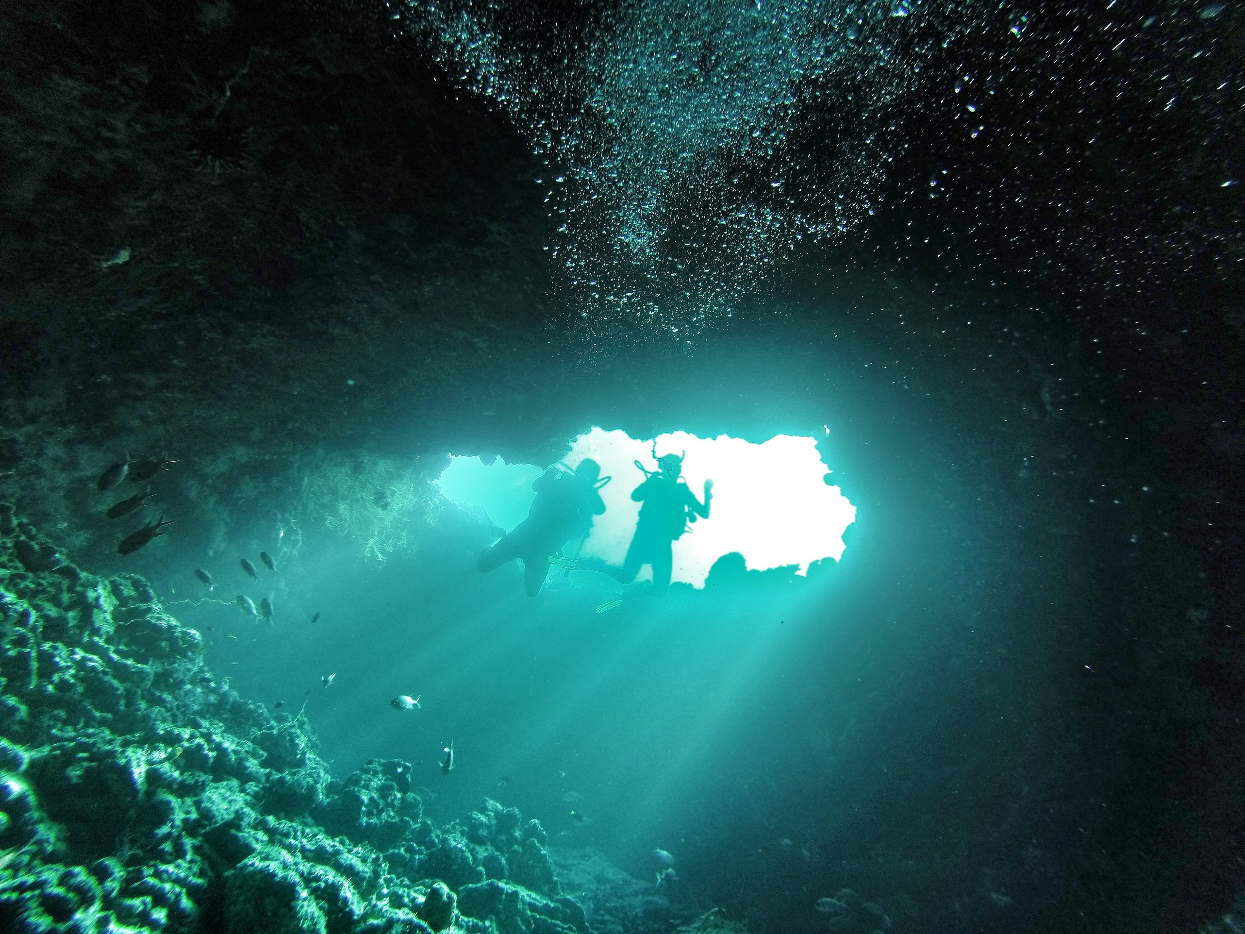 Blue Hole (2).jpg