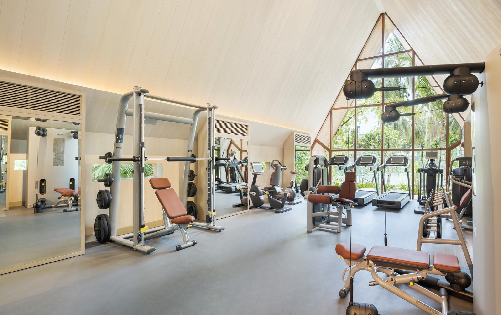 str4315fc-206191-Exercise Room-Med.jpg
