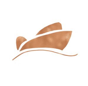 SPEED-BOAT_COPPER-1.png