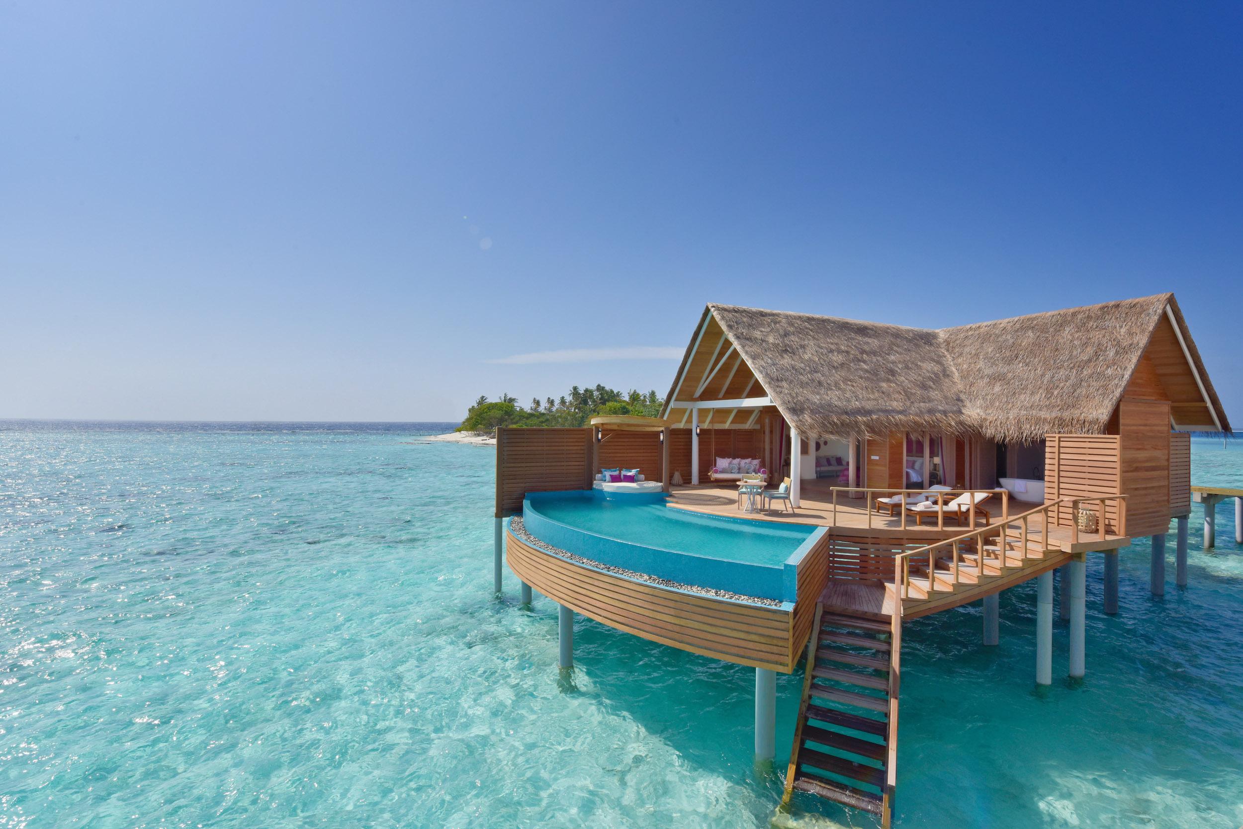 Milaidhoo Maldives Water Pool Villa (2).jpg
