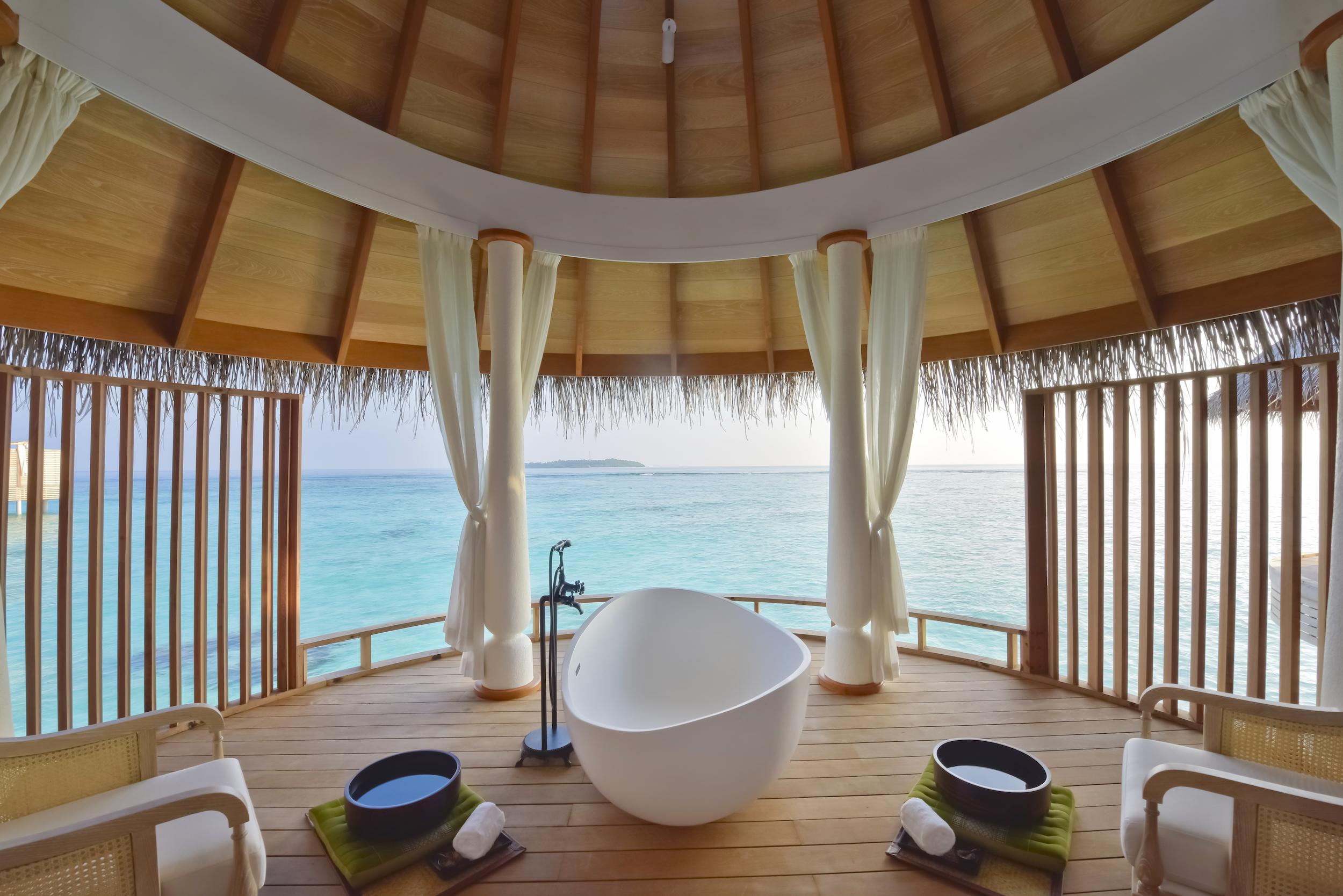 Milaidhoo Maldives Spa (4).jpg