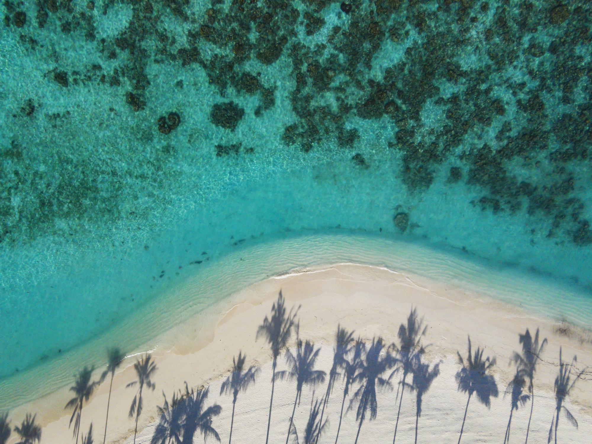 Milaidhoo Maldives beach (1).jpg
