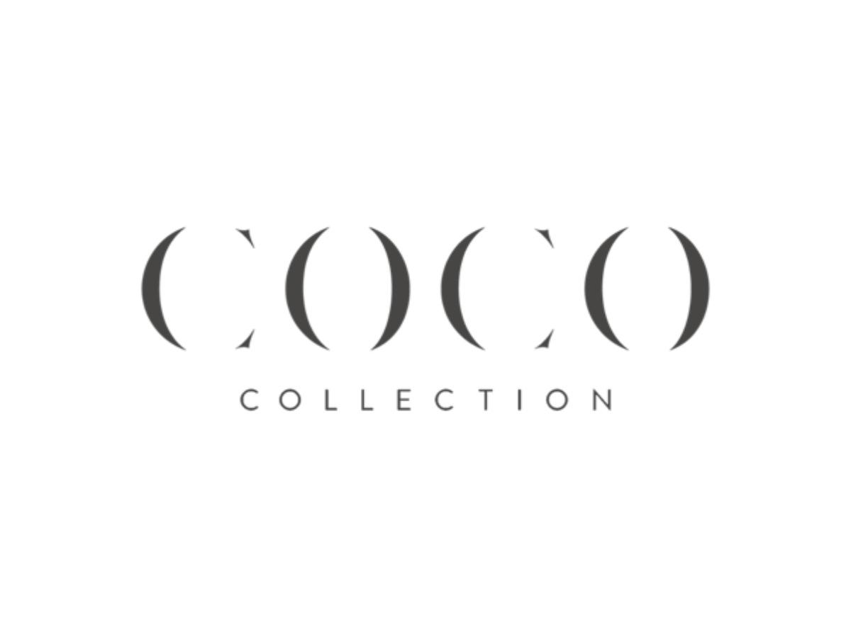 CocoCollection.jpeg