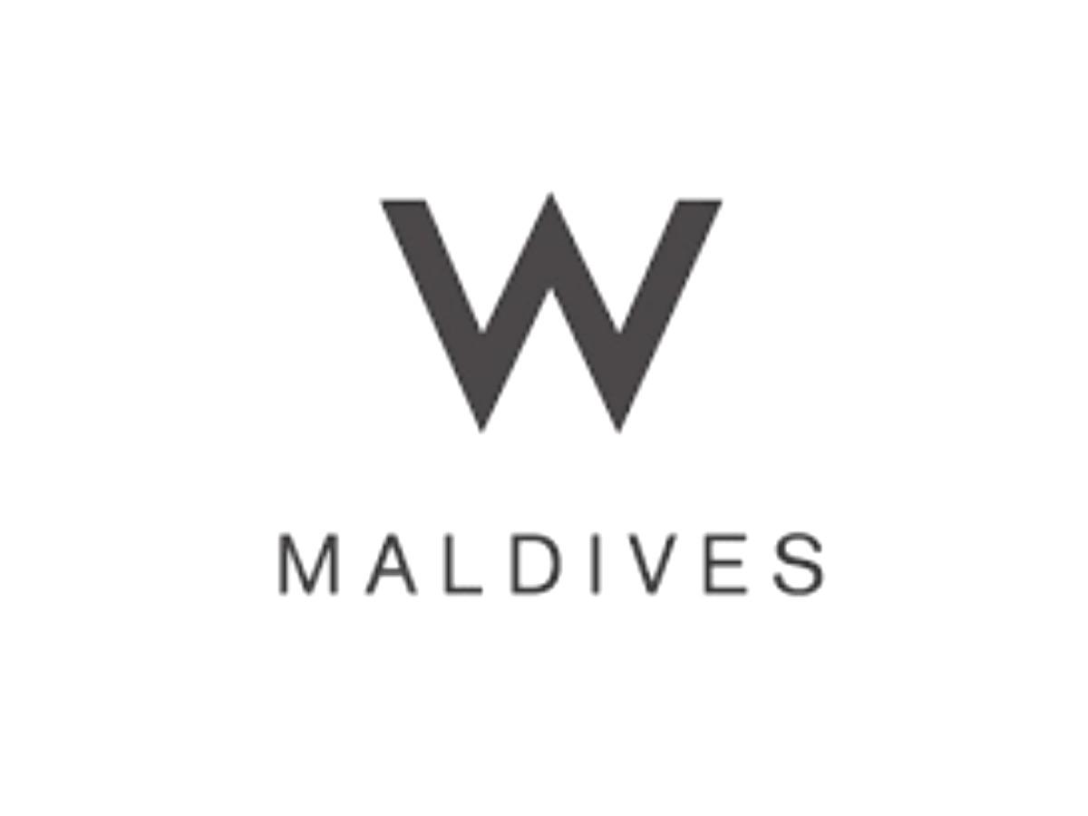 W Maldives.jpeg