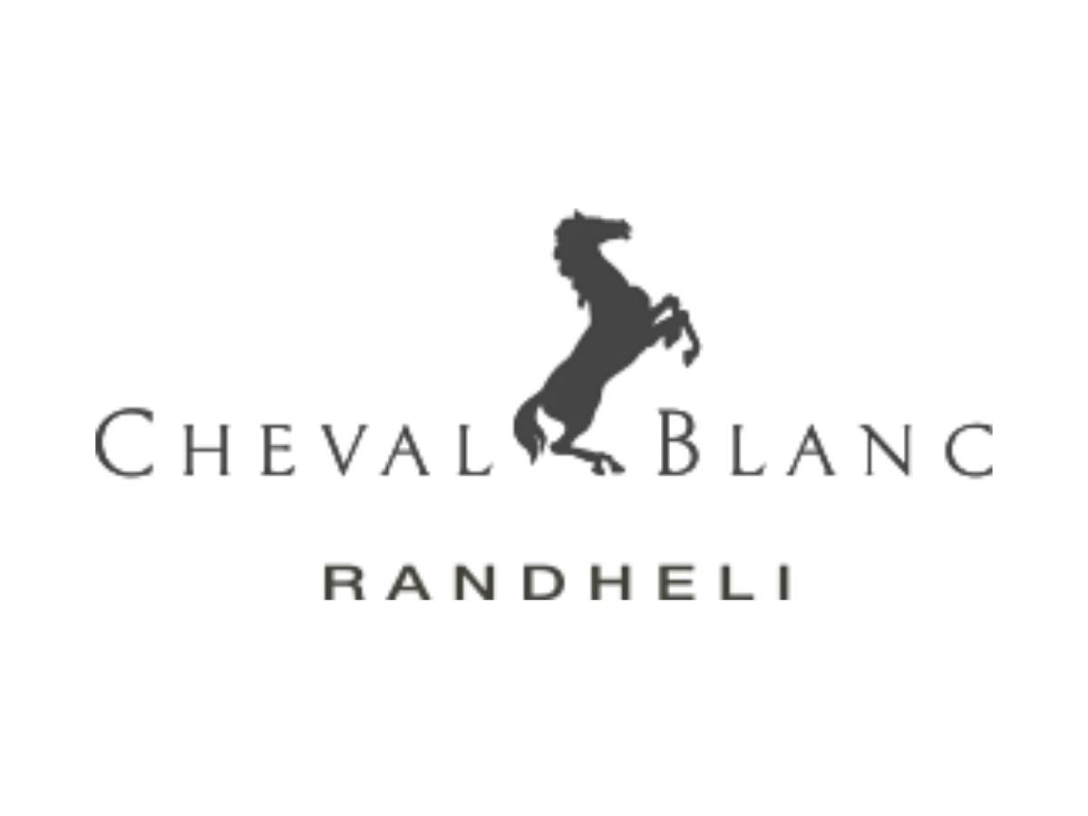 Cheval Blanc.jpeg