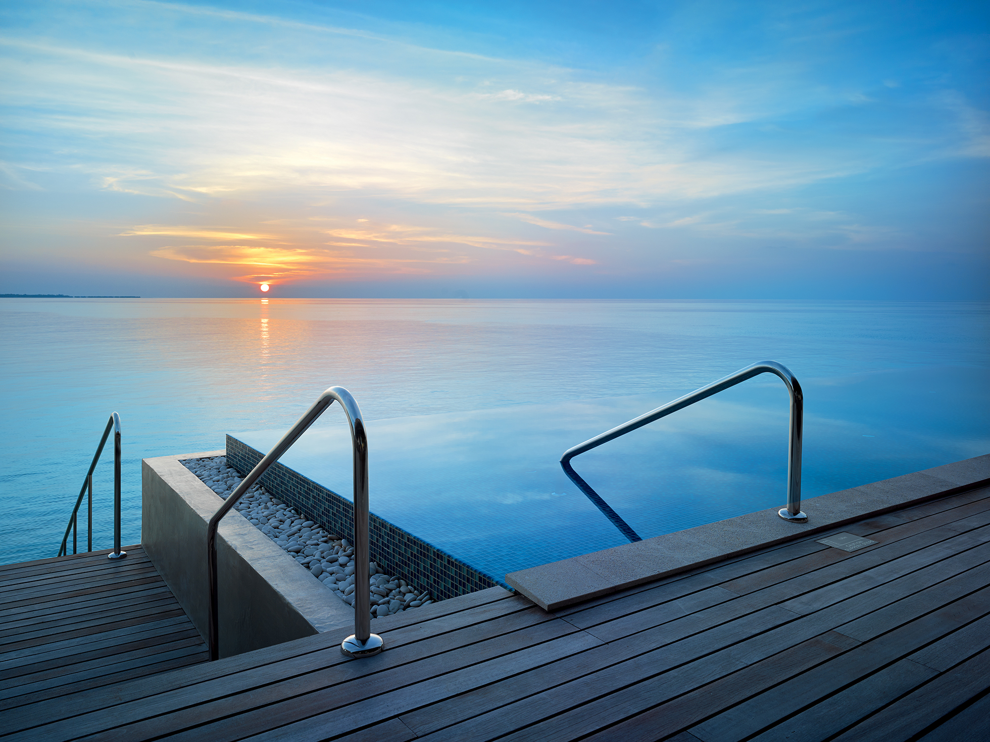 22 - Sunset Deluxe Water Pool Villa - View from Terrace.jpg