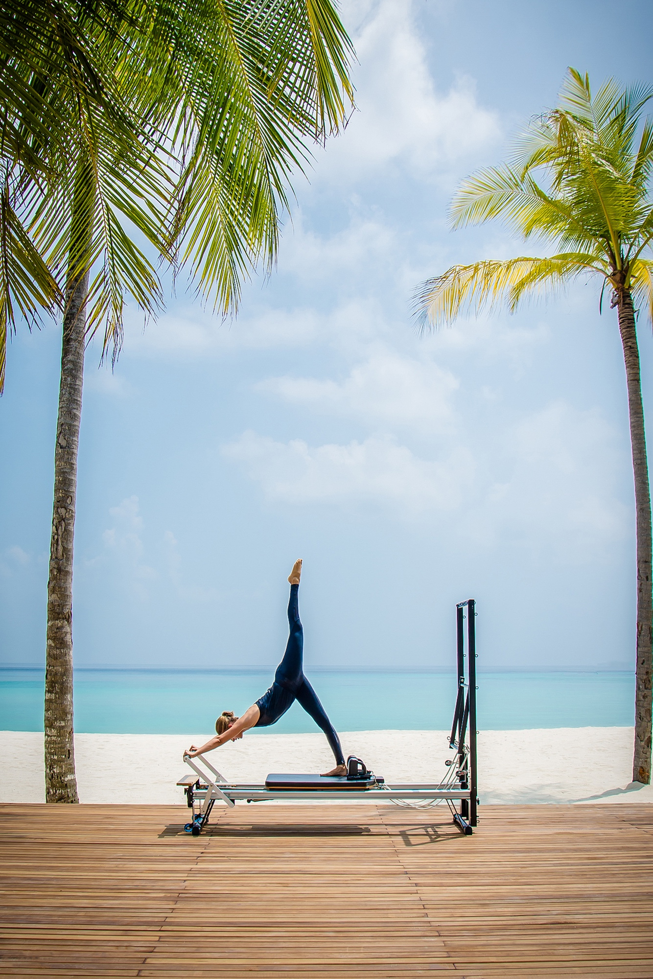 One&Only_ReethiRah_FitnessCentre_Pilates copy.jpg