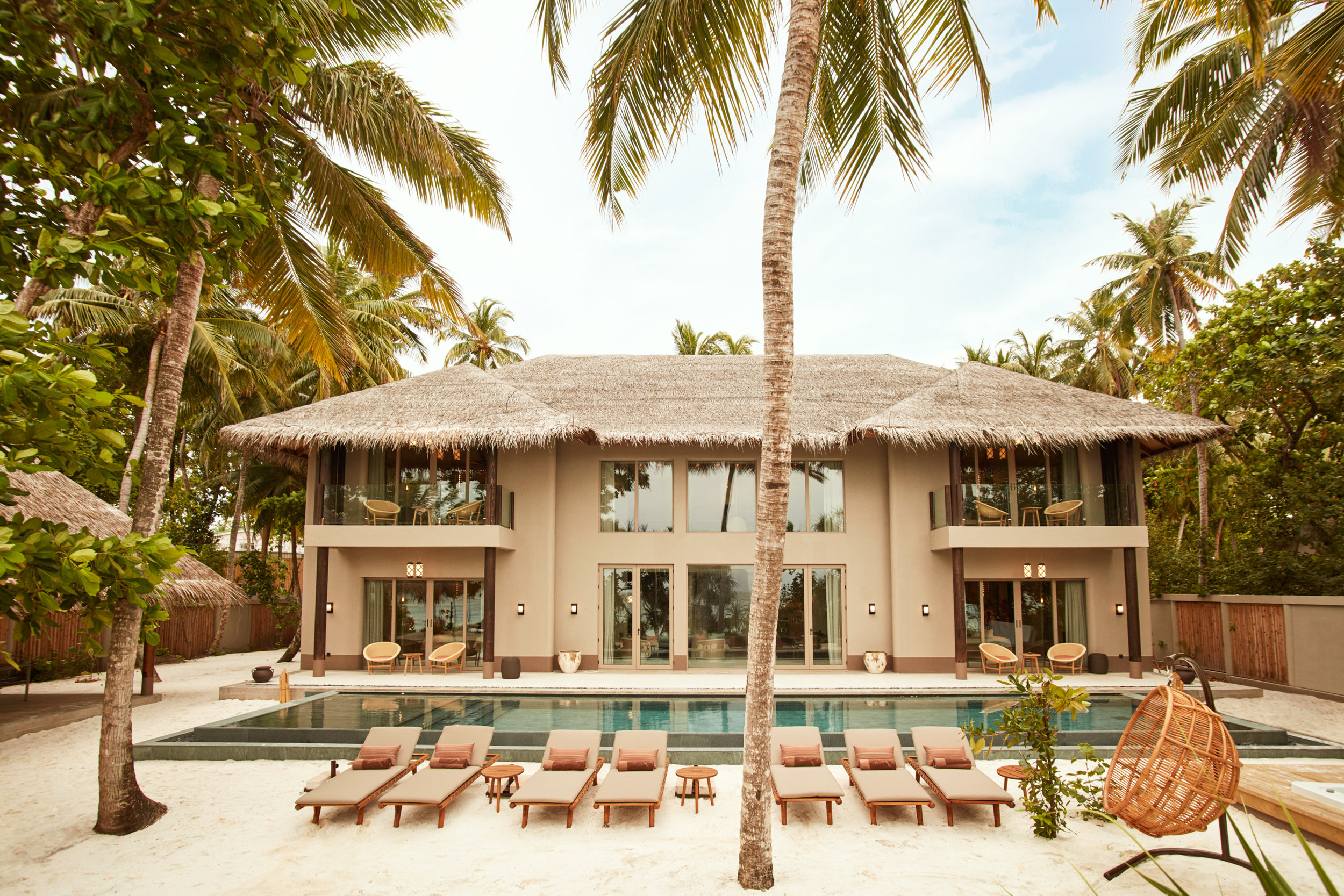 Four BedroomBeach Residence with Pool.jpg