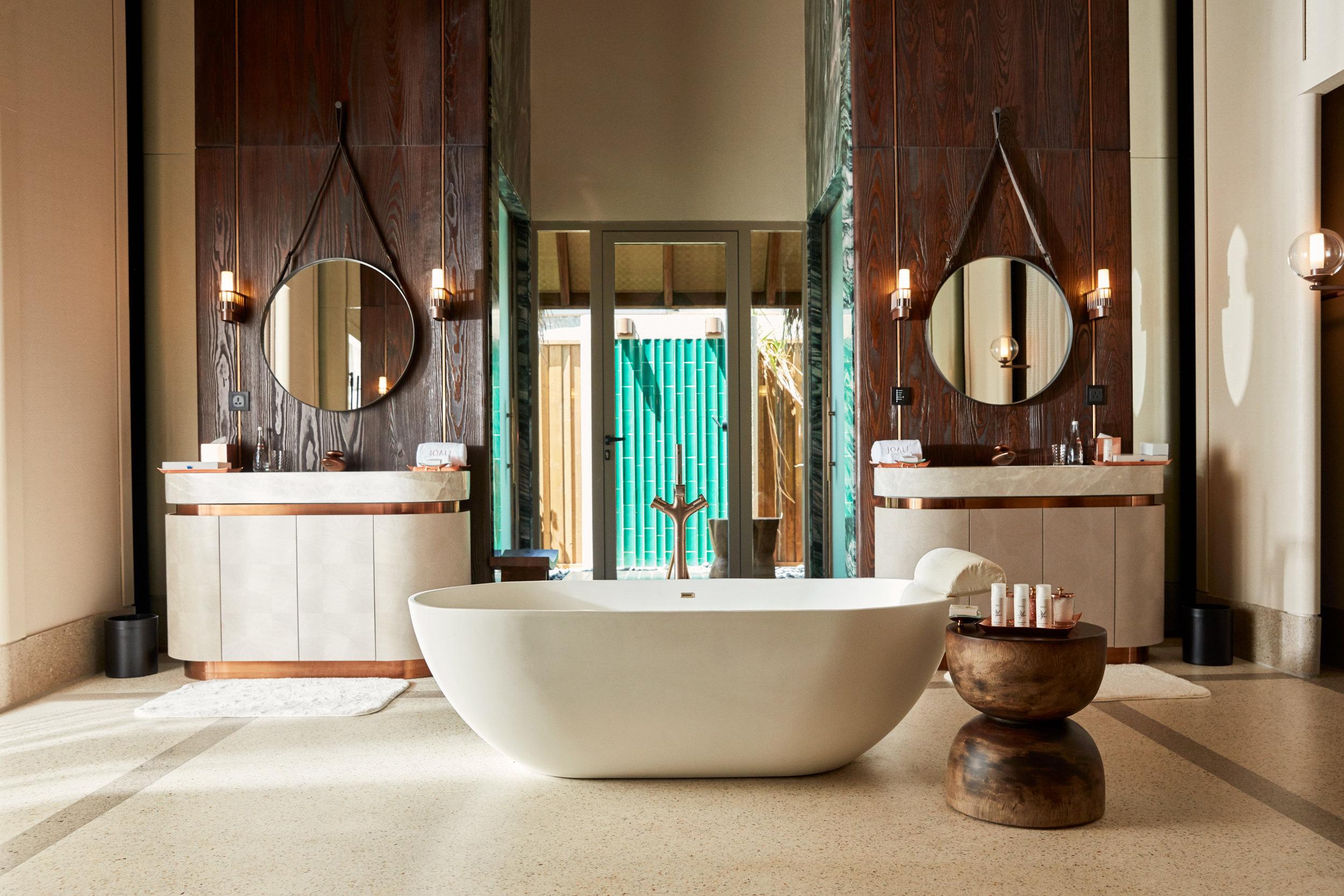 Luxury Water VIlla with Pool_Bathroom area.jpg