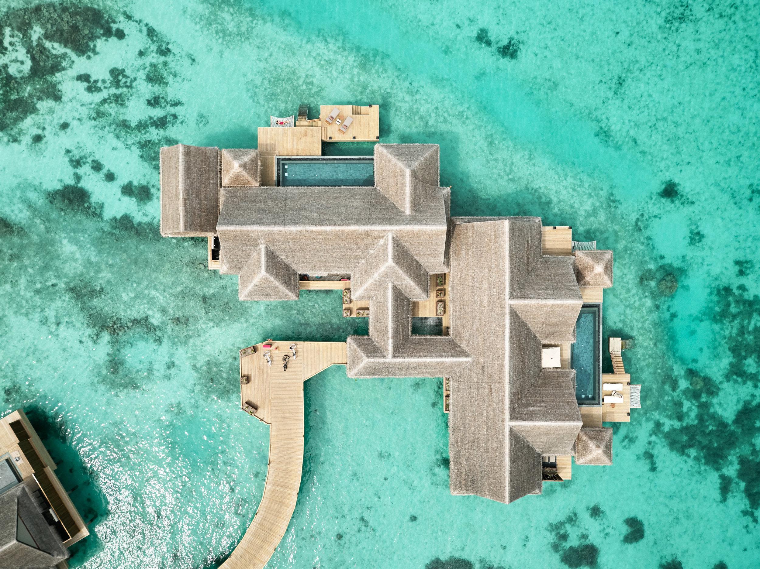 Three Bedroom Ocean Residence with 2 Pools (1).jpg