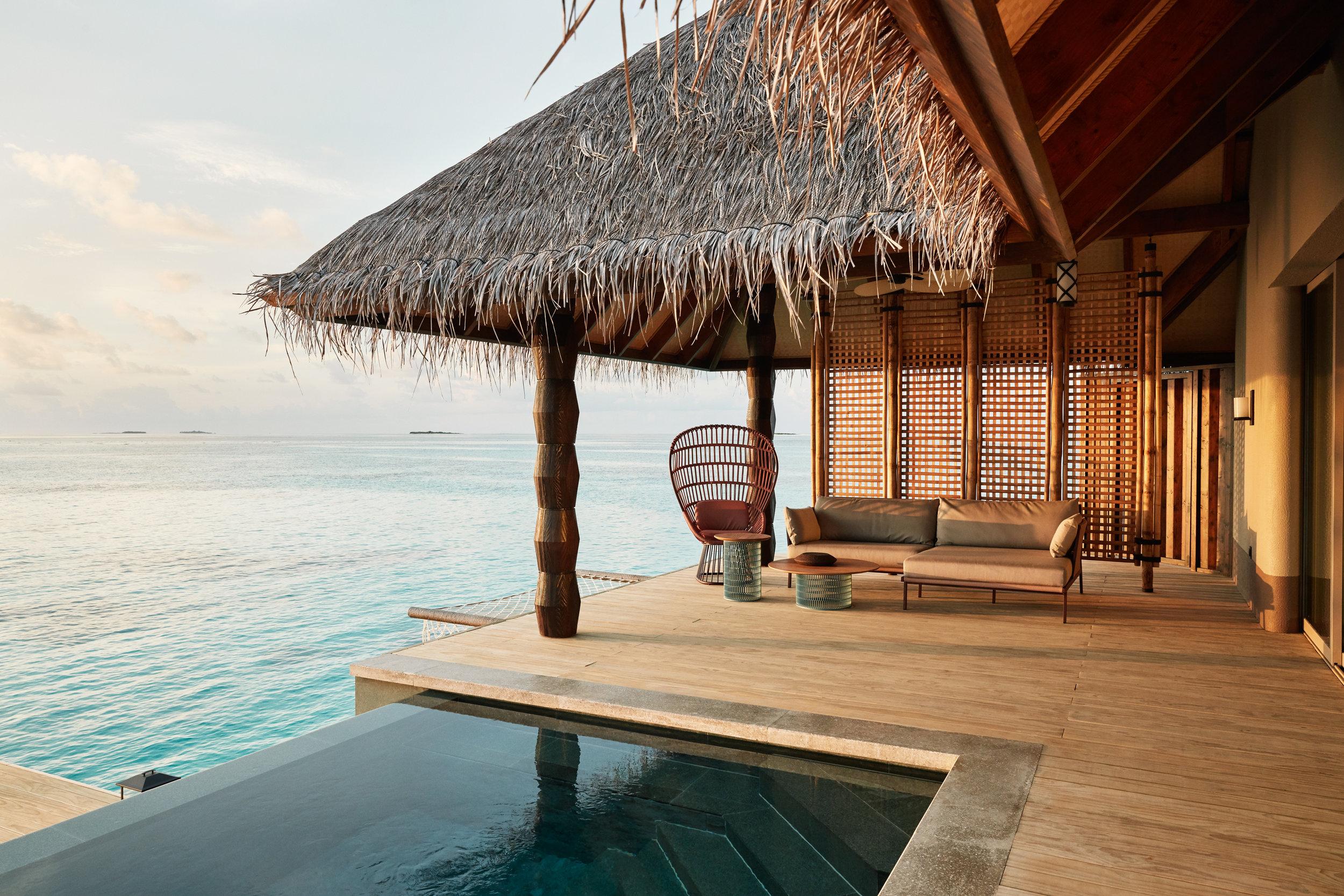 Three Bedroom Ocean Residence with 2 Pools_Deck_1.jpg
