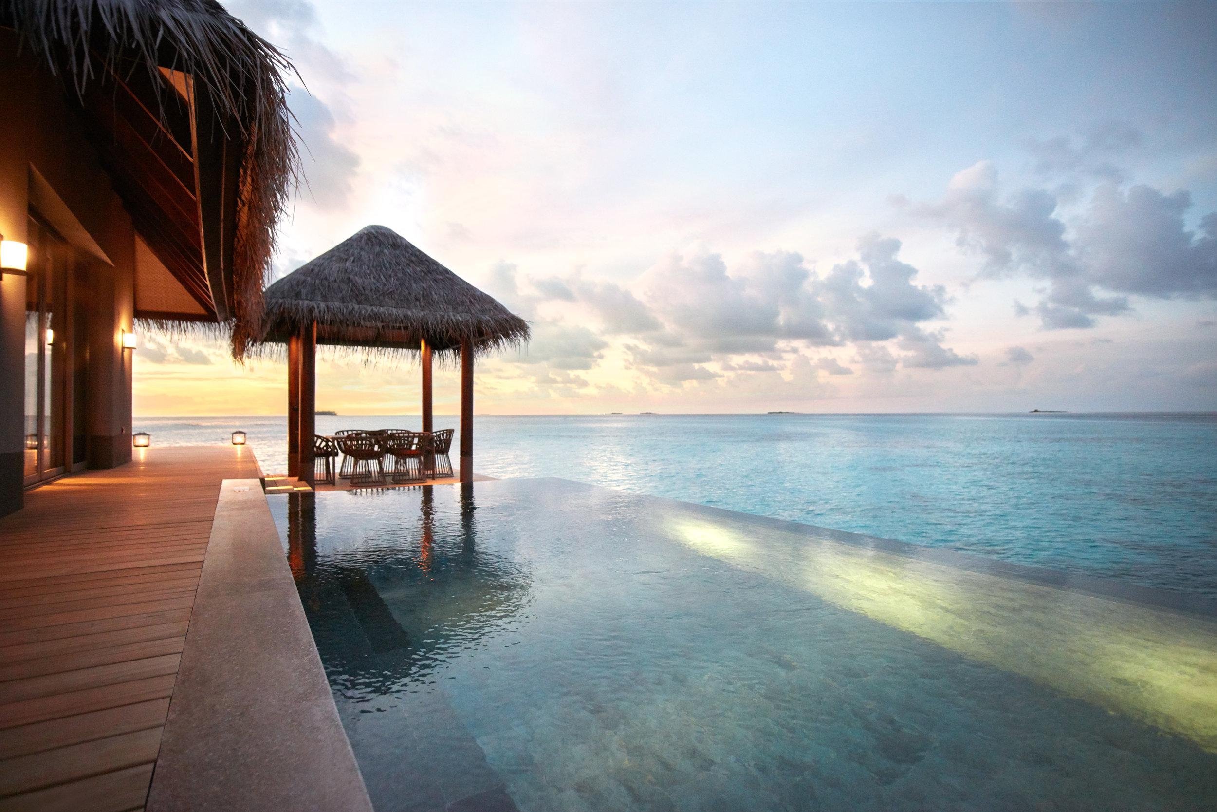 Three Bedroom Ocean Residence with 2 Pools_Deck_2.jpg