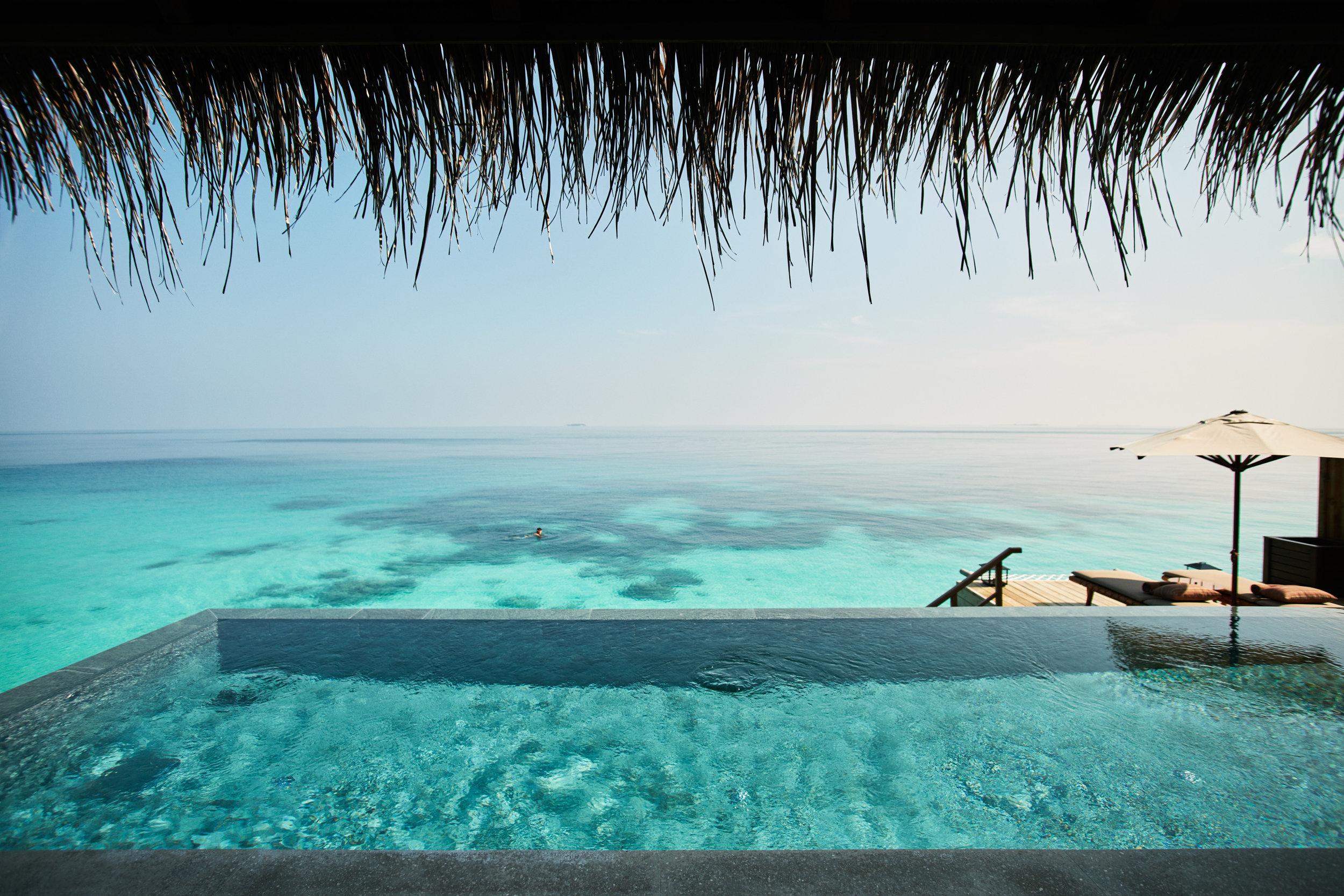 Water Villa with Pool.jpg