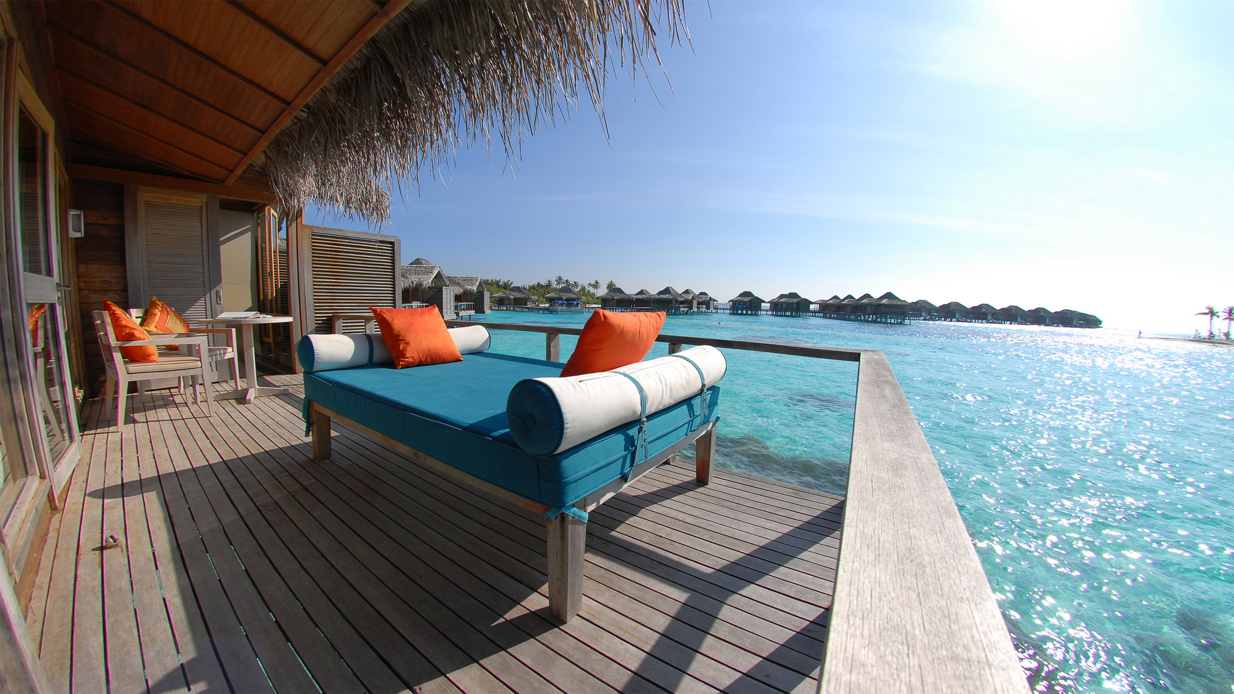 Over_Water_Bungalow_deck.jpg