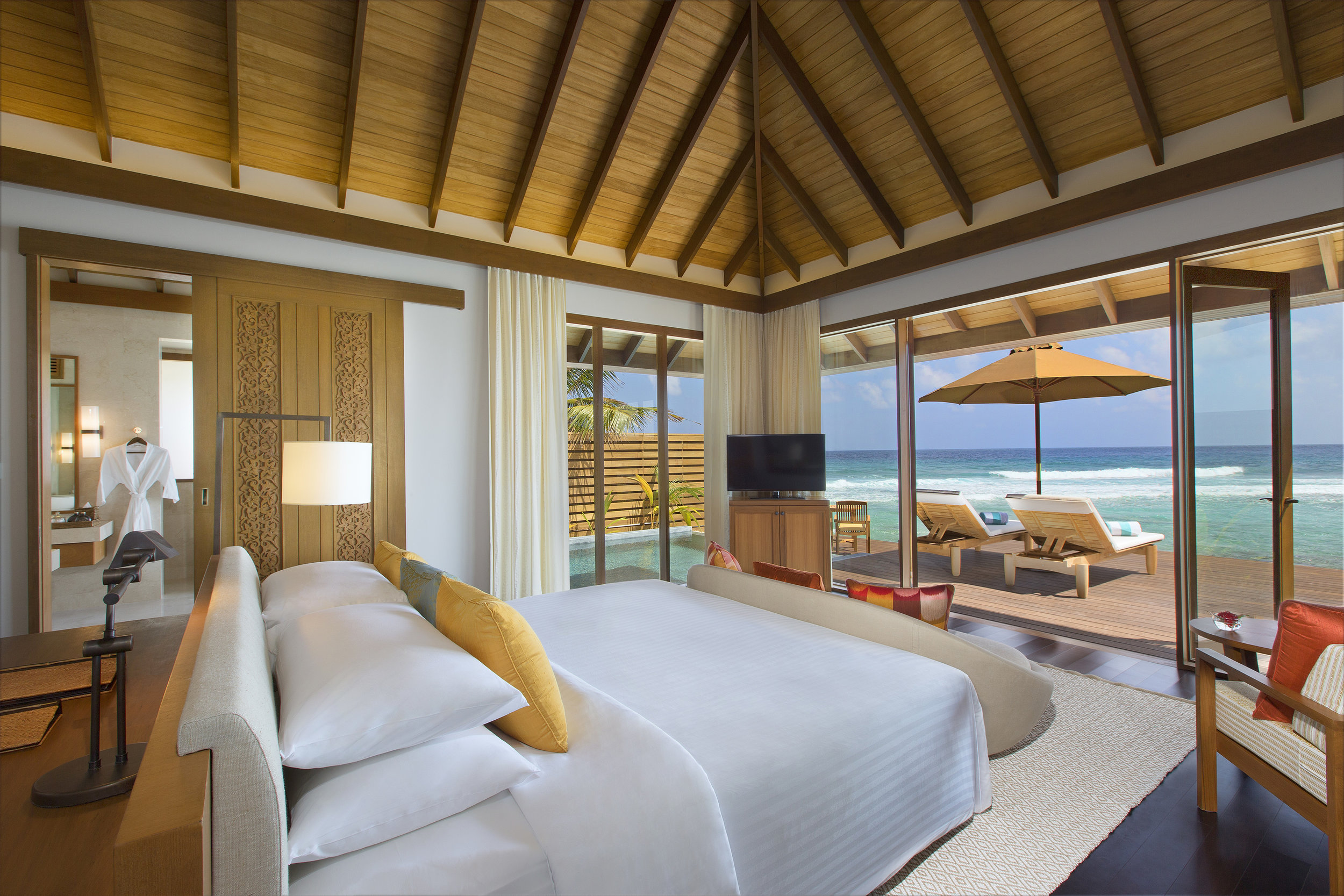 Ocean_Pool_Bungalow_Bedroom_View.jpg