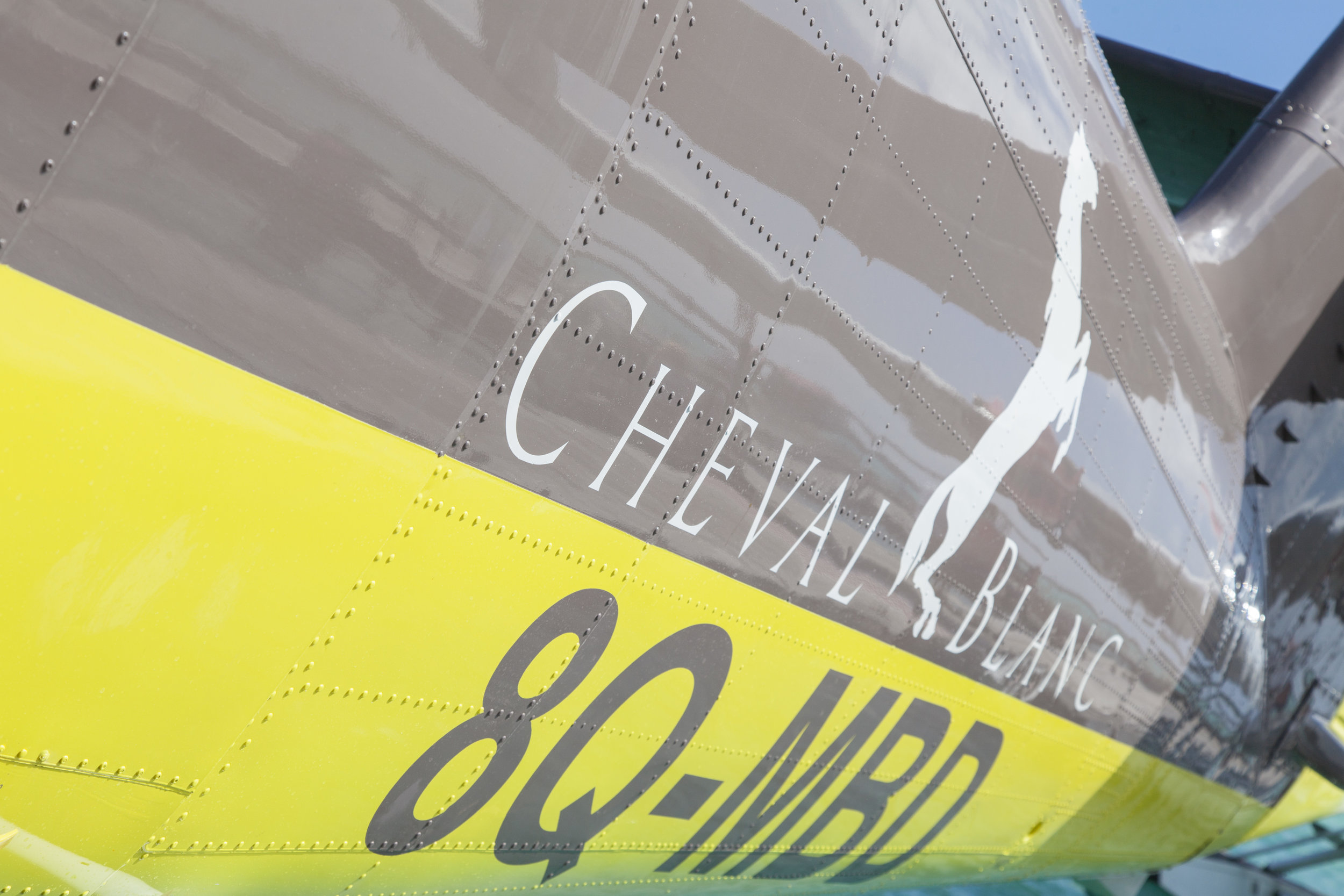 20150831093403_1-3-seaplane-img-1753.jpg