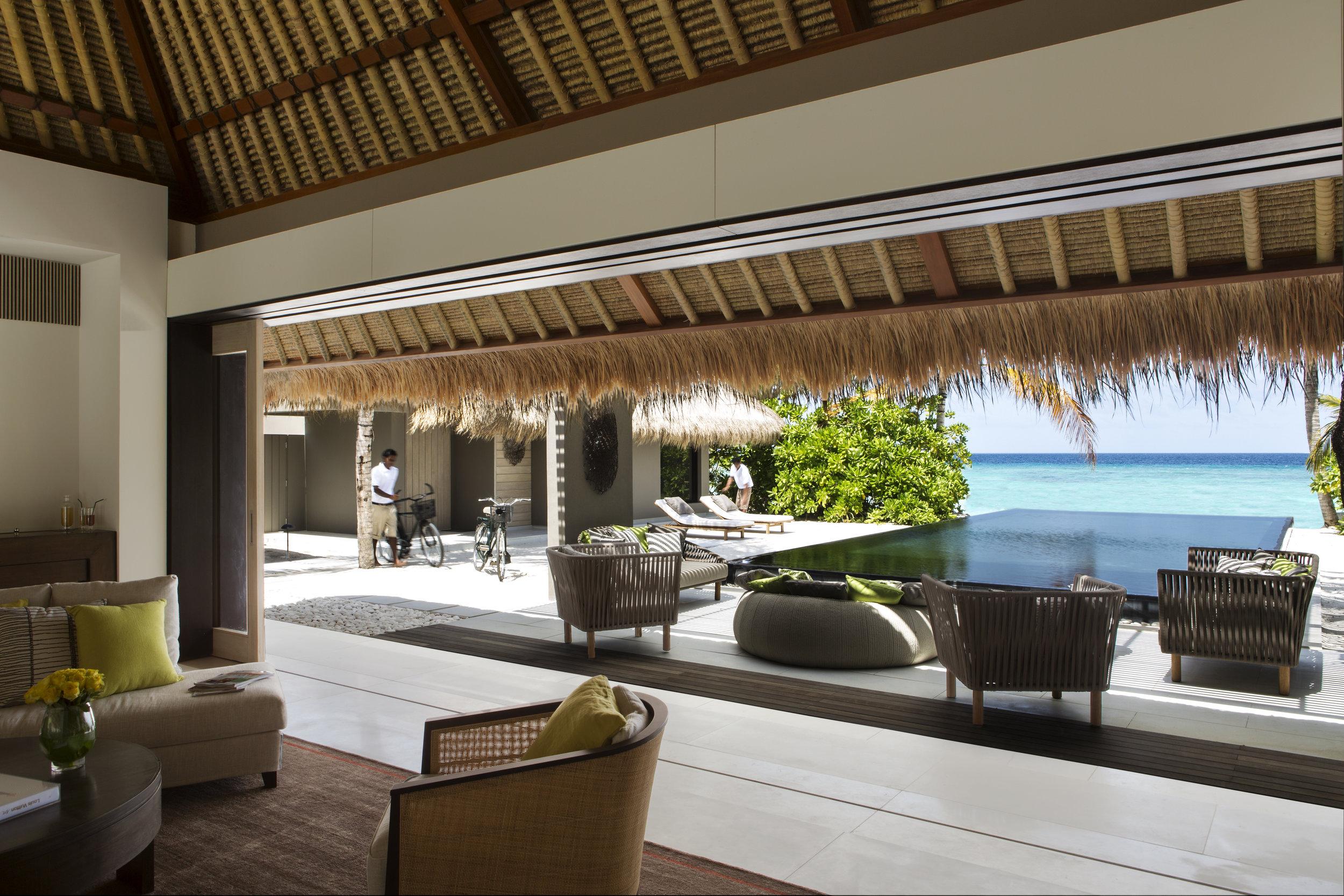 20180516044857_2-1-island-villa-2-bed-644-322-s-candito.jpg